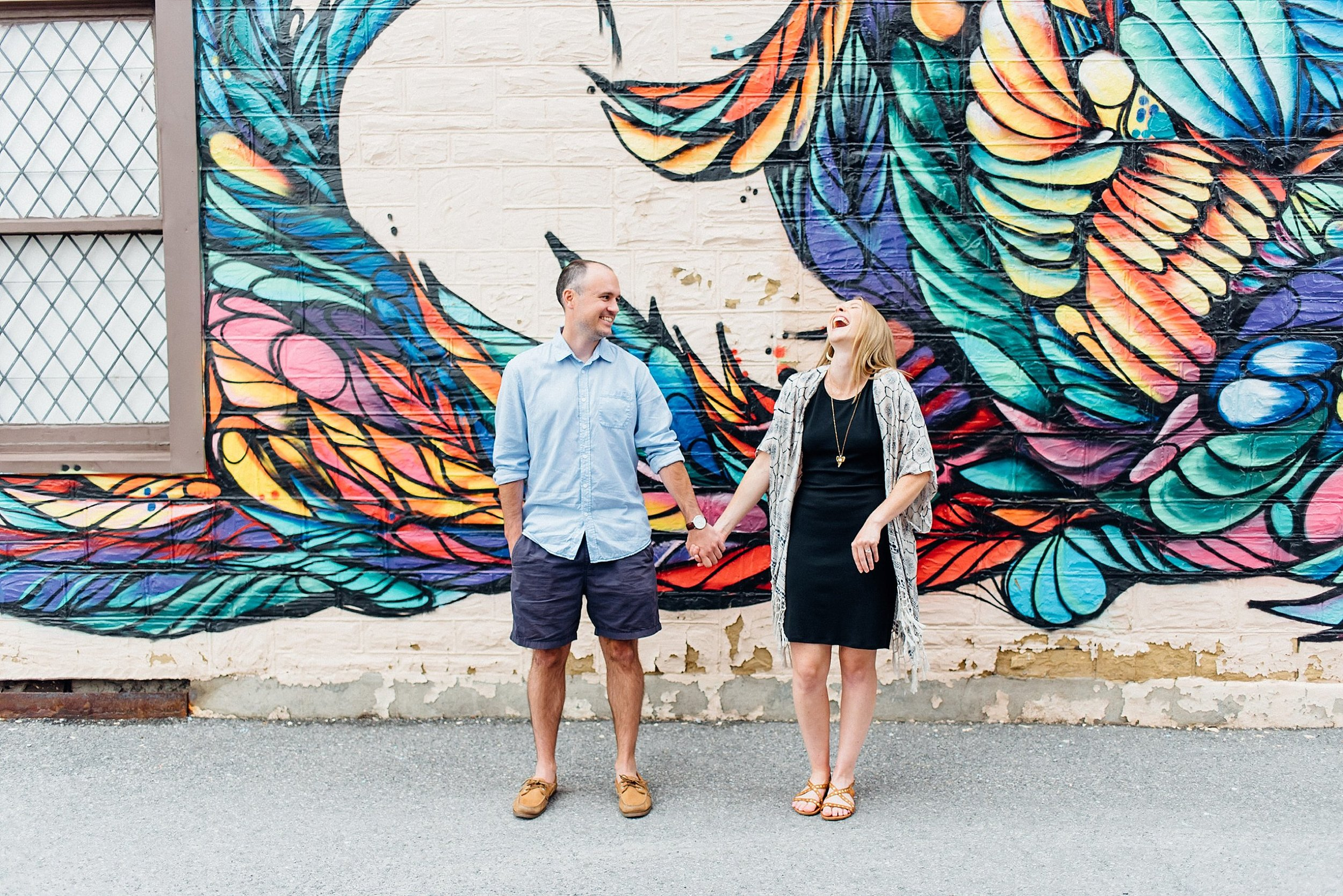 Liz + Ryan Engagement | Ali & Batoul Photography-23.jpg