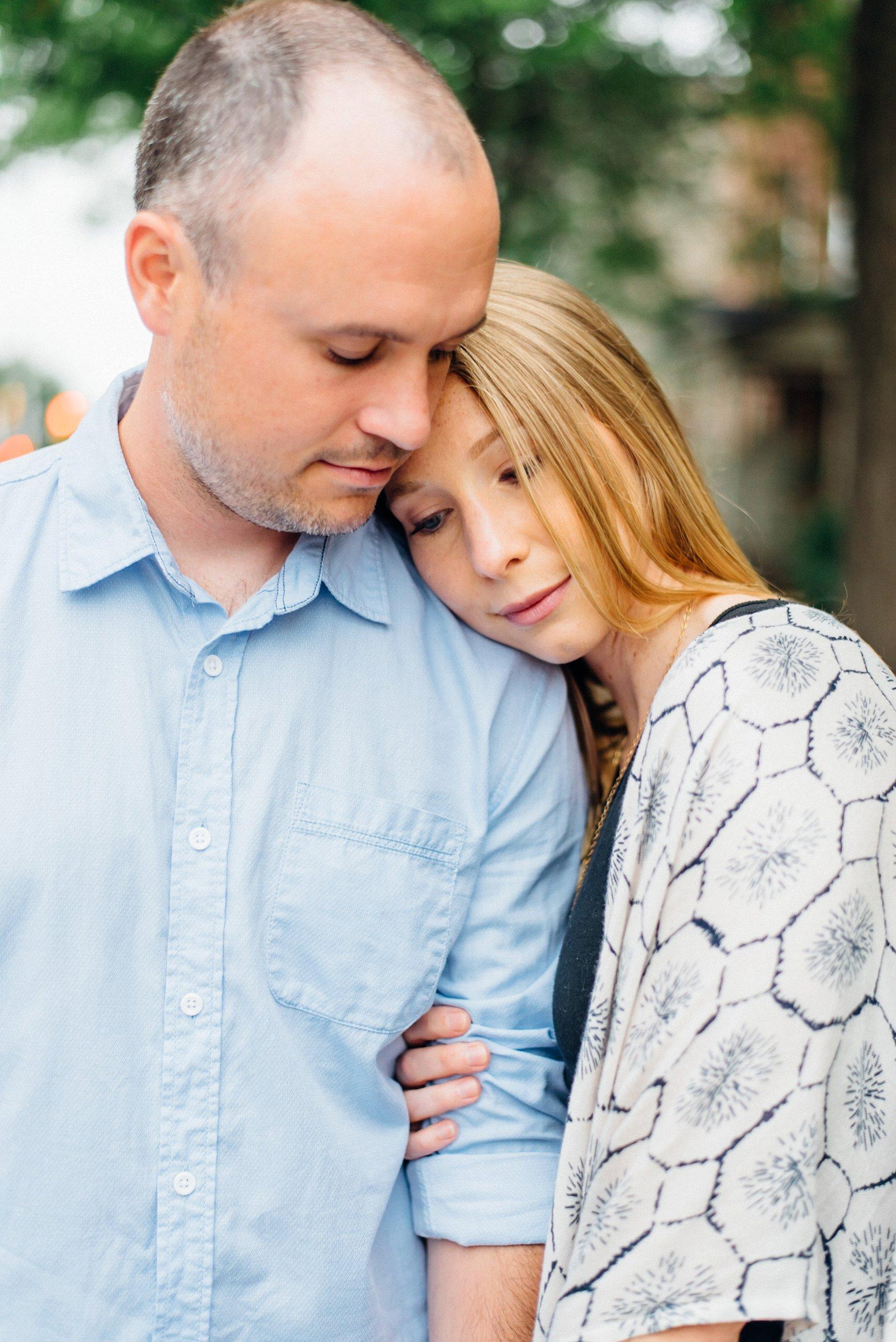 Liz + Ryan Engagement | Ali & Batoul Photography-29.jpg