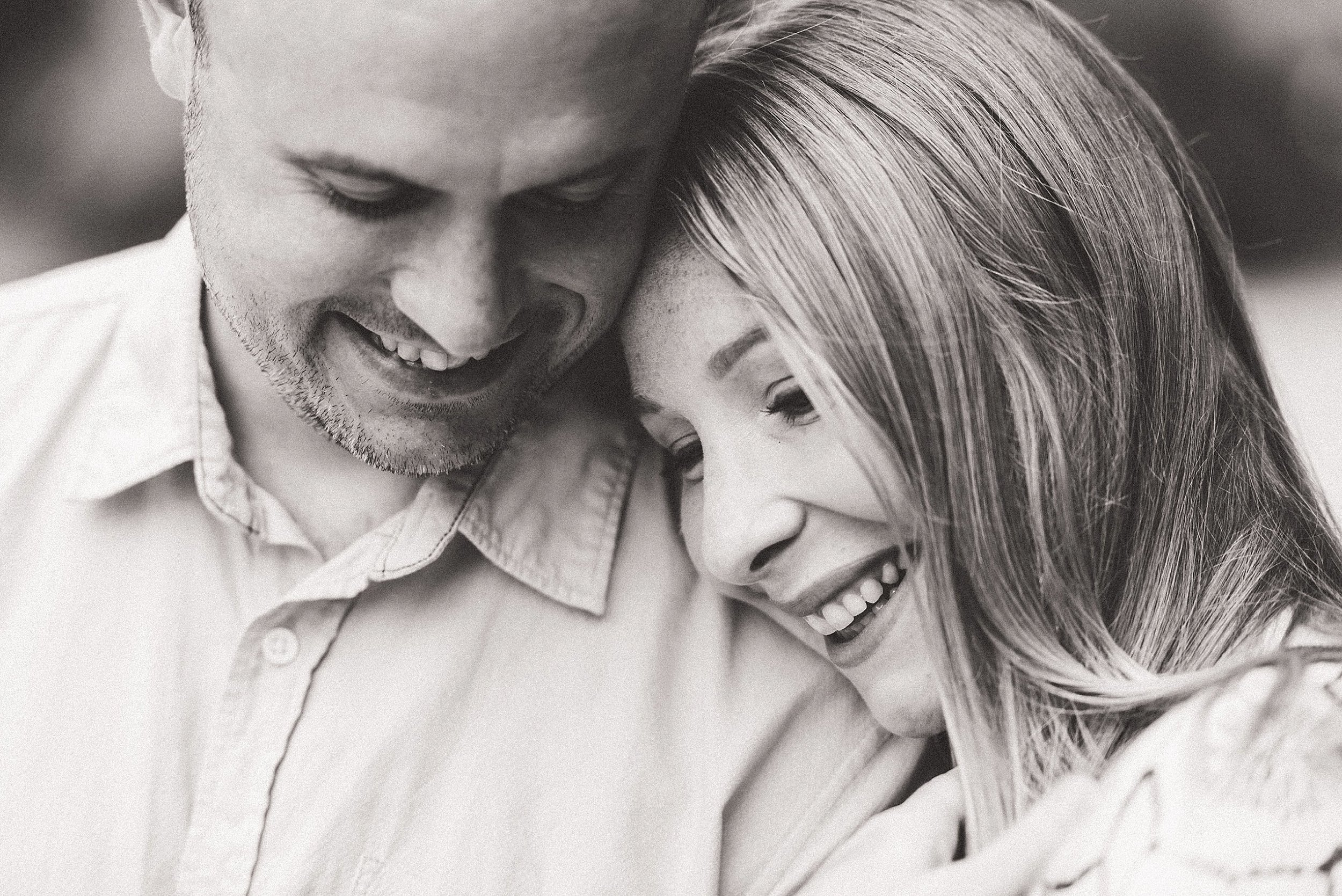 Liz + Ryan Engagement | Ali & Batoul Photography-31.jpg