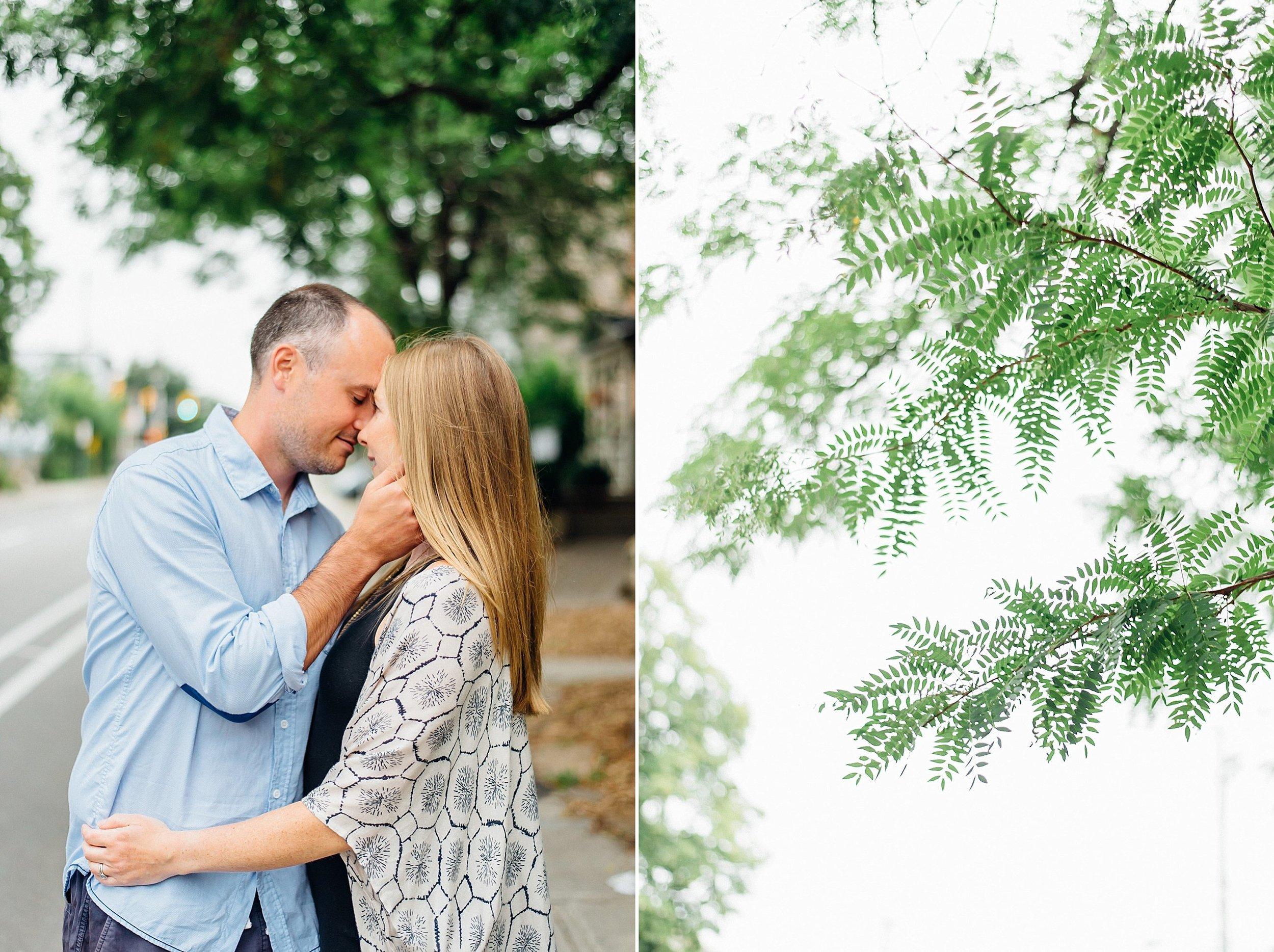 Liz + Ryan Engagement | Ali & Batoul Photography-32.jpg