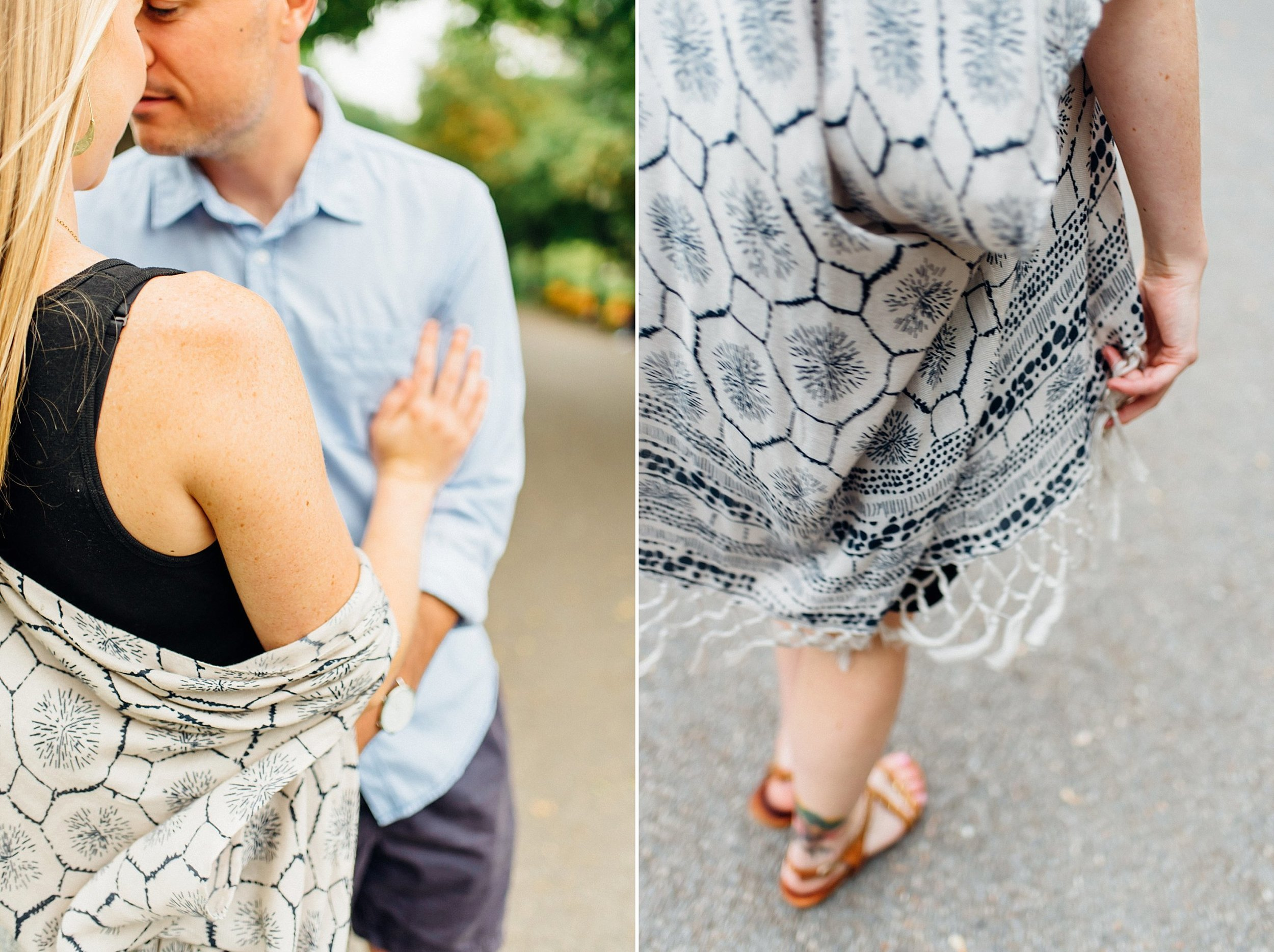 Liz + Ryan Engagement | Ali & Batoul Photography-43.jpg