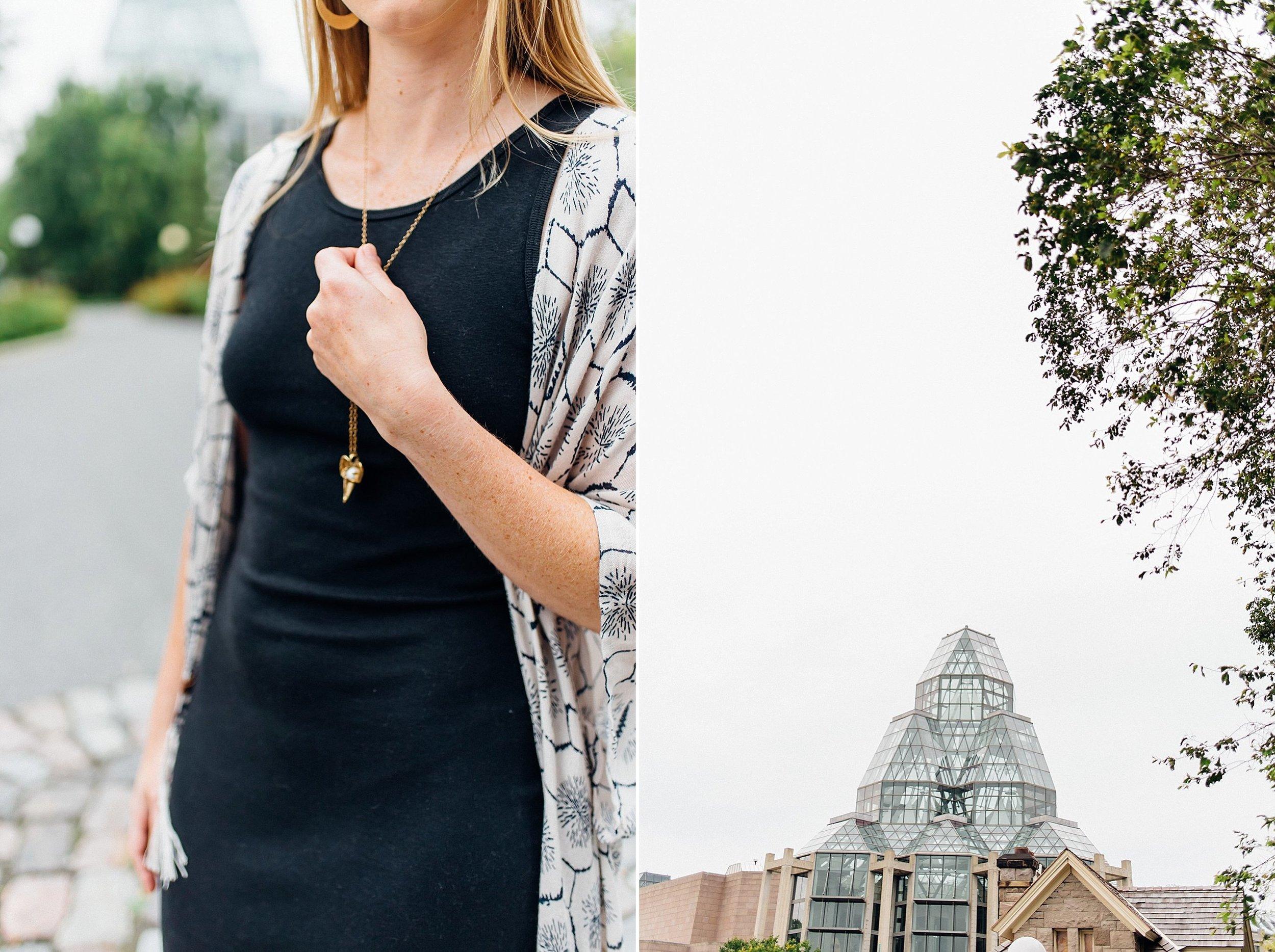 Liz + Ryan Engagement | Ali & Batoul Photography-46.jpg