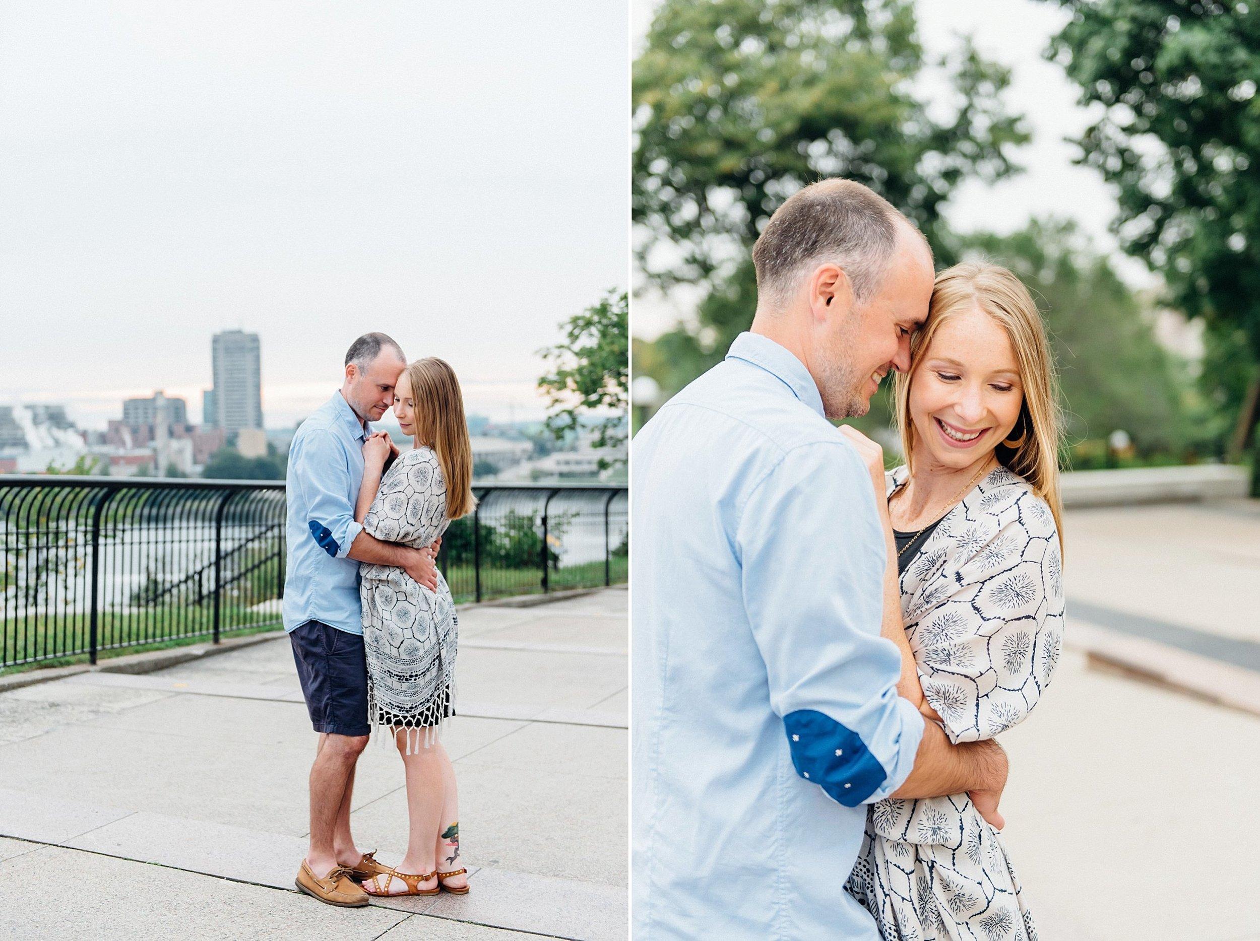 Liz + Ryan Engagement | Ali & Batoul Photography-53.jpg
