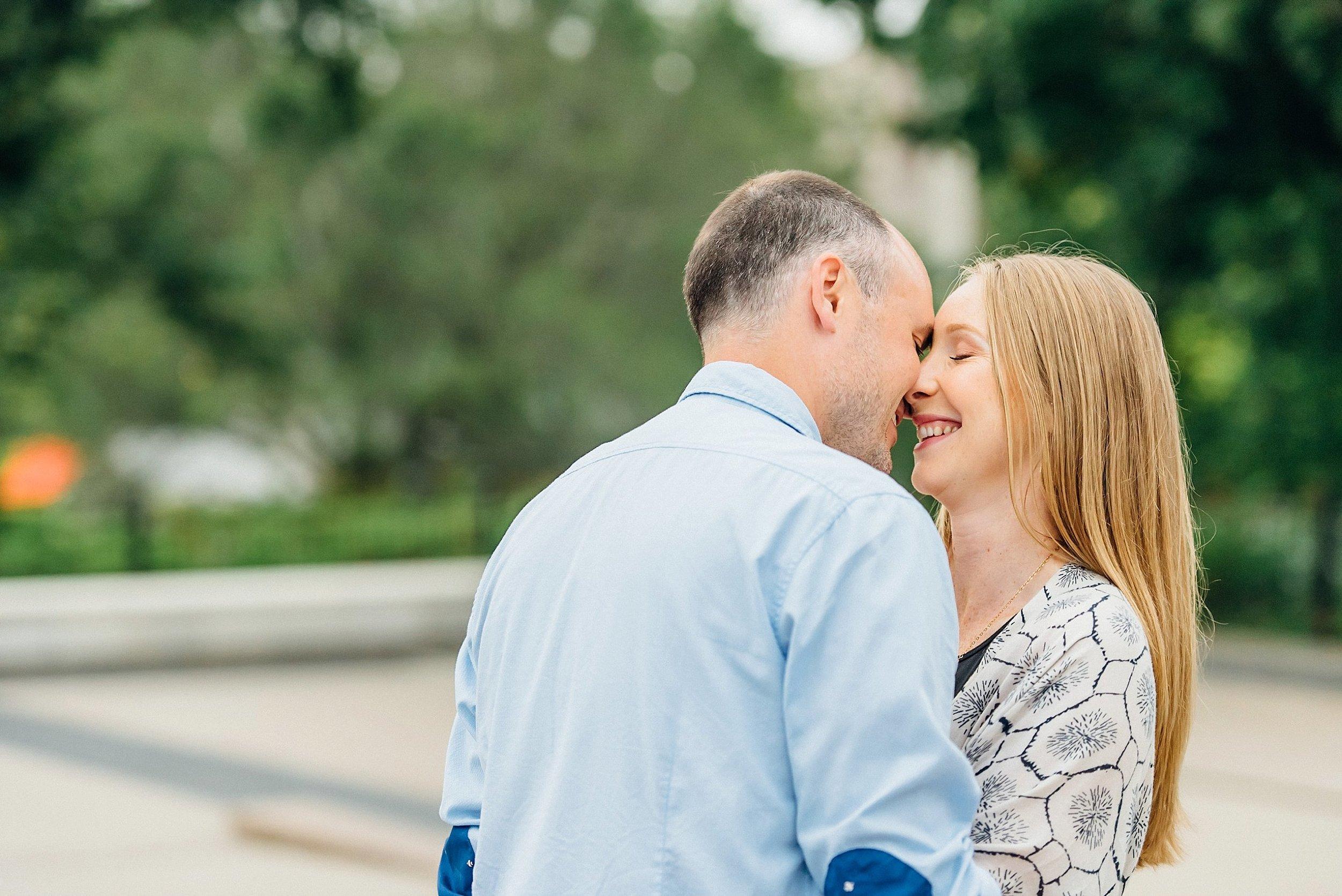 Liz + Ryan Engagement | Ali & Batoul Photography-57.jpg