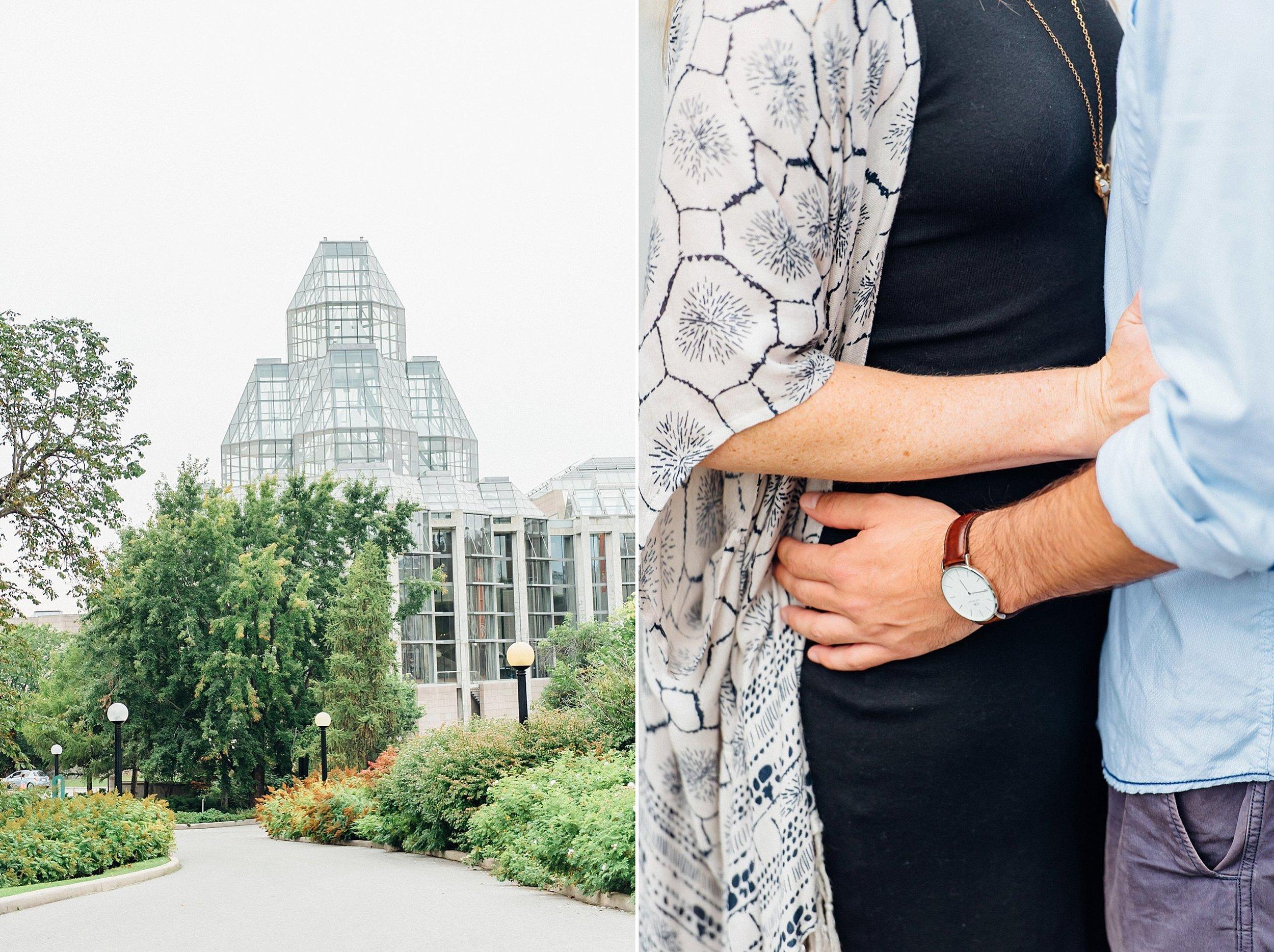 Liz + Ryan Engagement | Ali & Batoul Photography-60.jpg