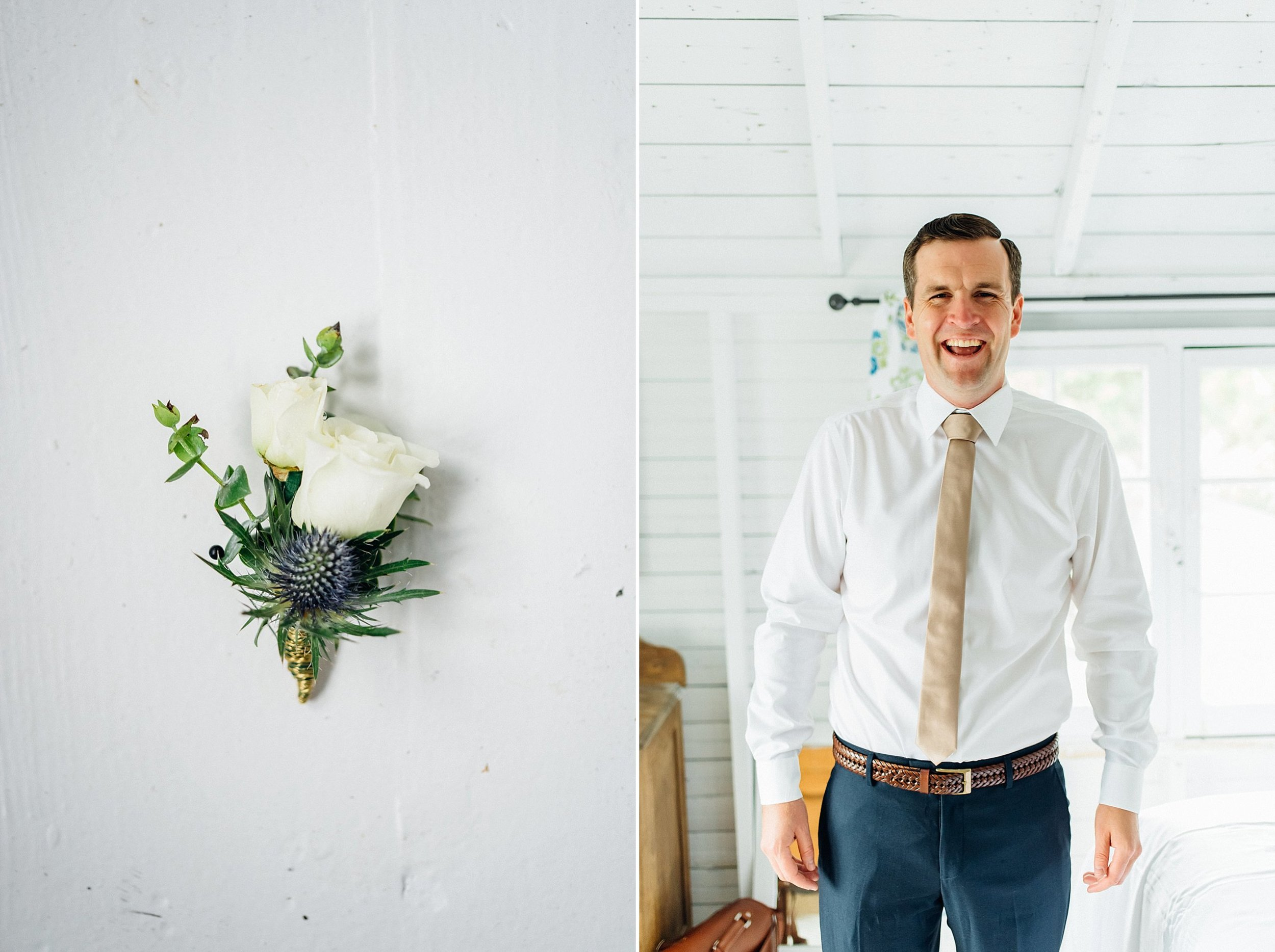 Ali and Batoul Photography - light, airy, indie documentary Ottawa wedding photographer_0003.jpg