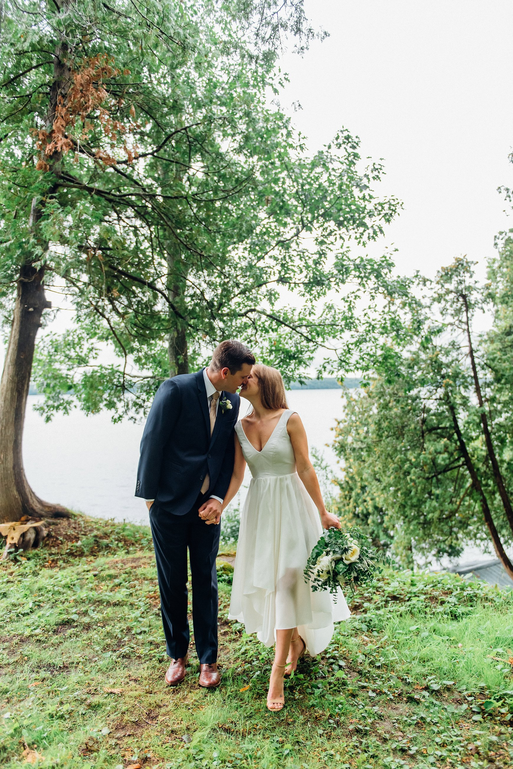 Ali and Batoul Photography - light, airy, indie documentary Ottawa wedding photographer_0062.jpg