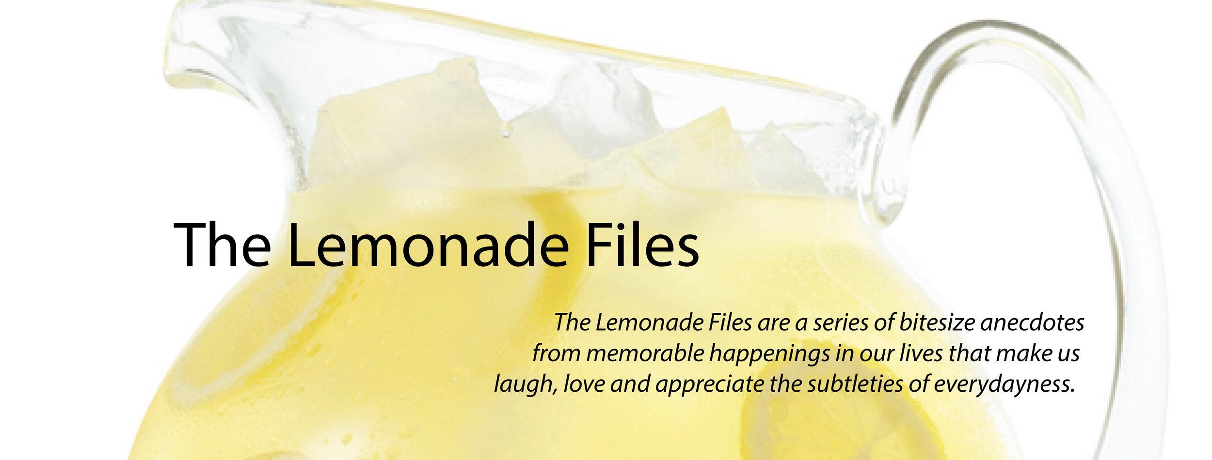 Lemonade Files Banner.jpg