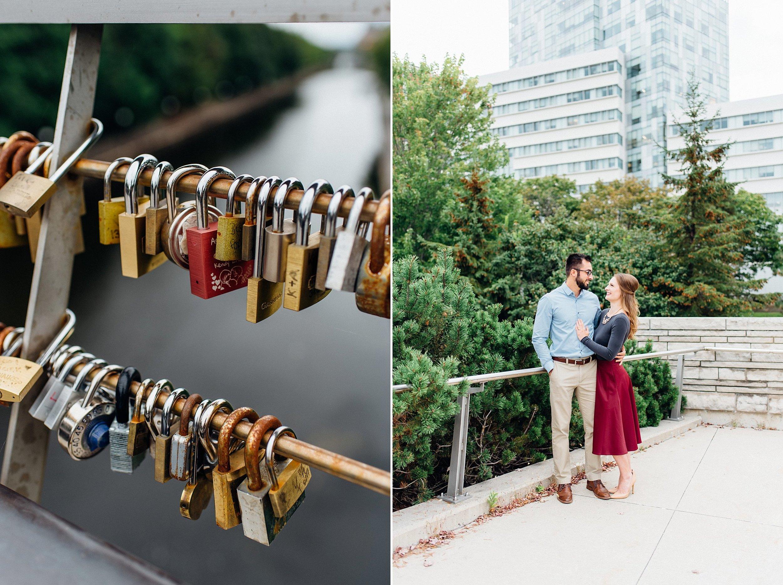 Ali and Batoul Photography - light, airy, indie documentary Ottawa wedding photographer_0126.jpg