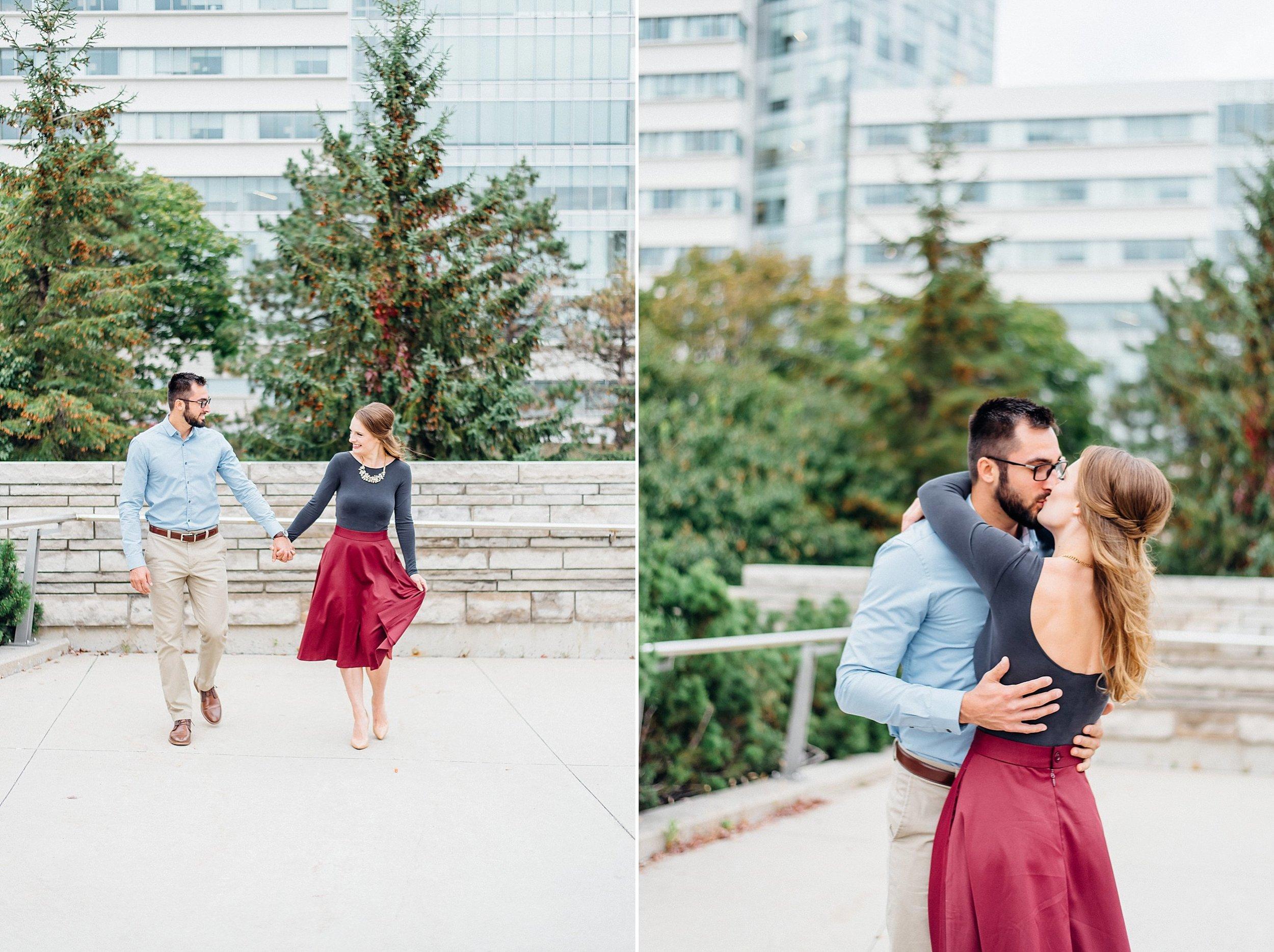 Ali and Batoul Photography - light, airy, indie documentary Ottawa wedding photographer_0132.jpg