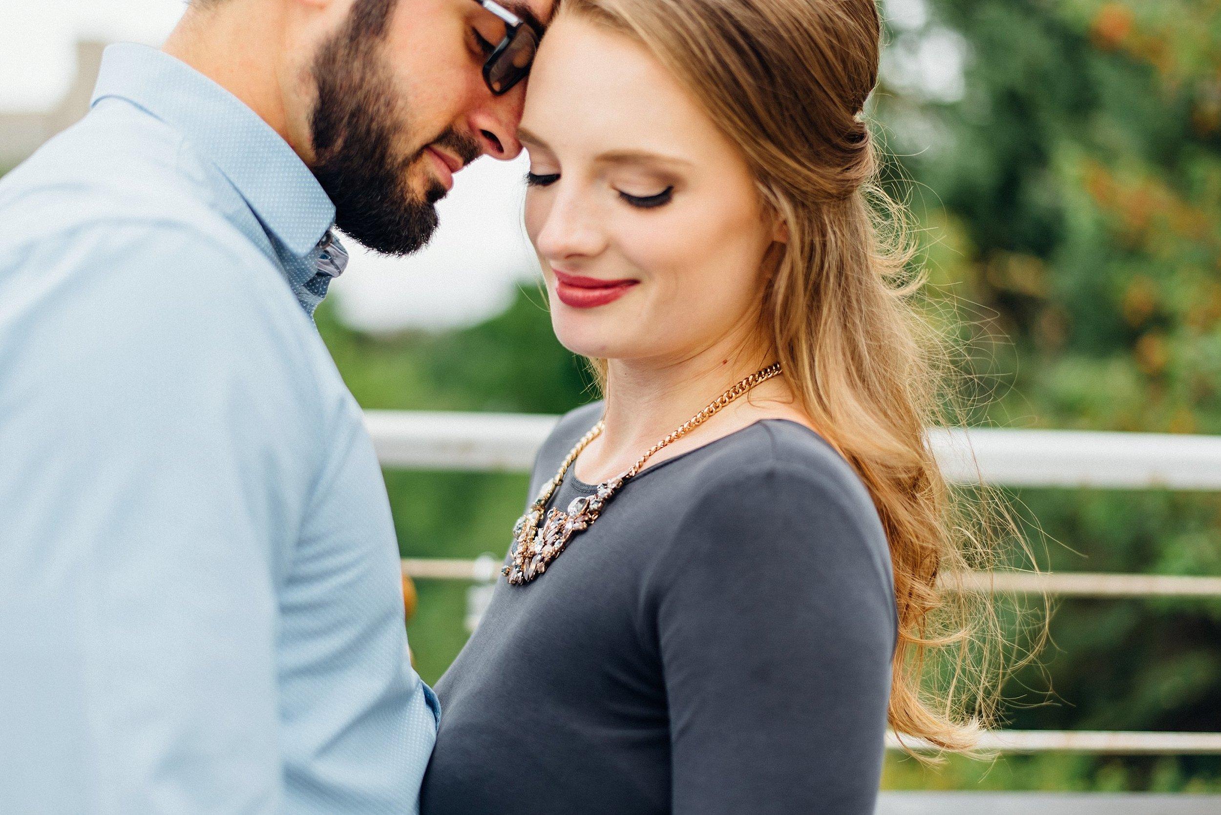 Ali and Batoul Photography - light, airy, indie documentary Ottawa wedding photographer_0137.jpg