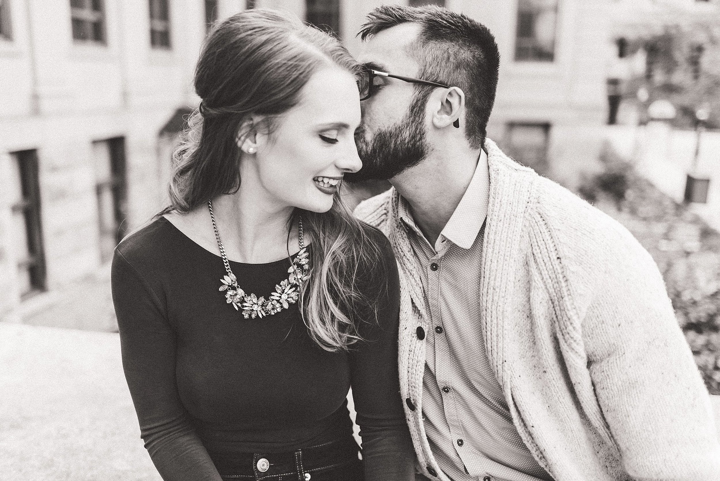 Ali and Batoul Photography - light, airy, indie documentary Ottawa wedding photographer_0153.jpg