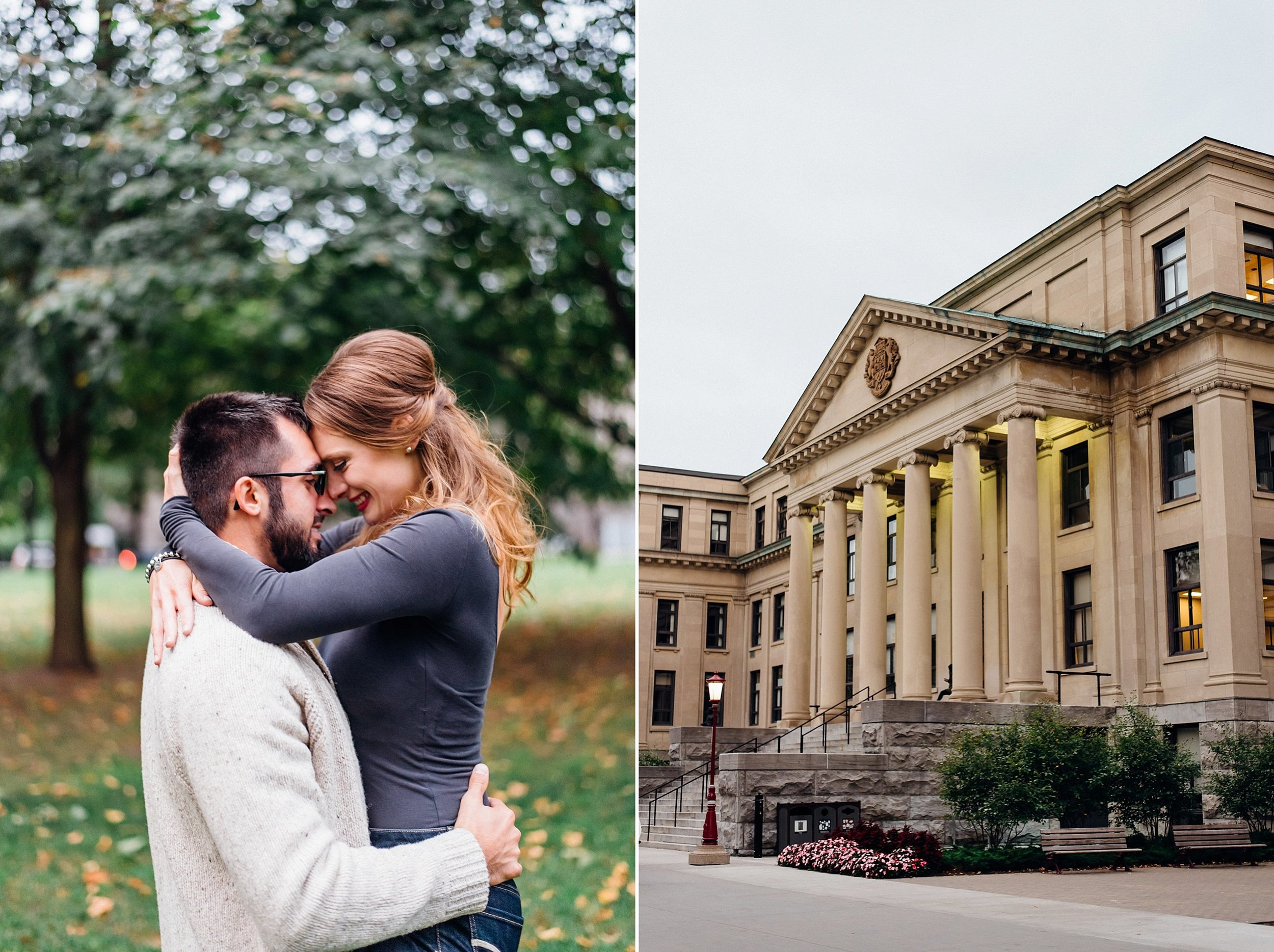 Ali and Batoul Photography - light, airy, indie documentary Ottawa wedding photographer_0156.jpg