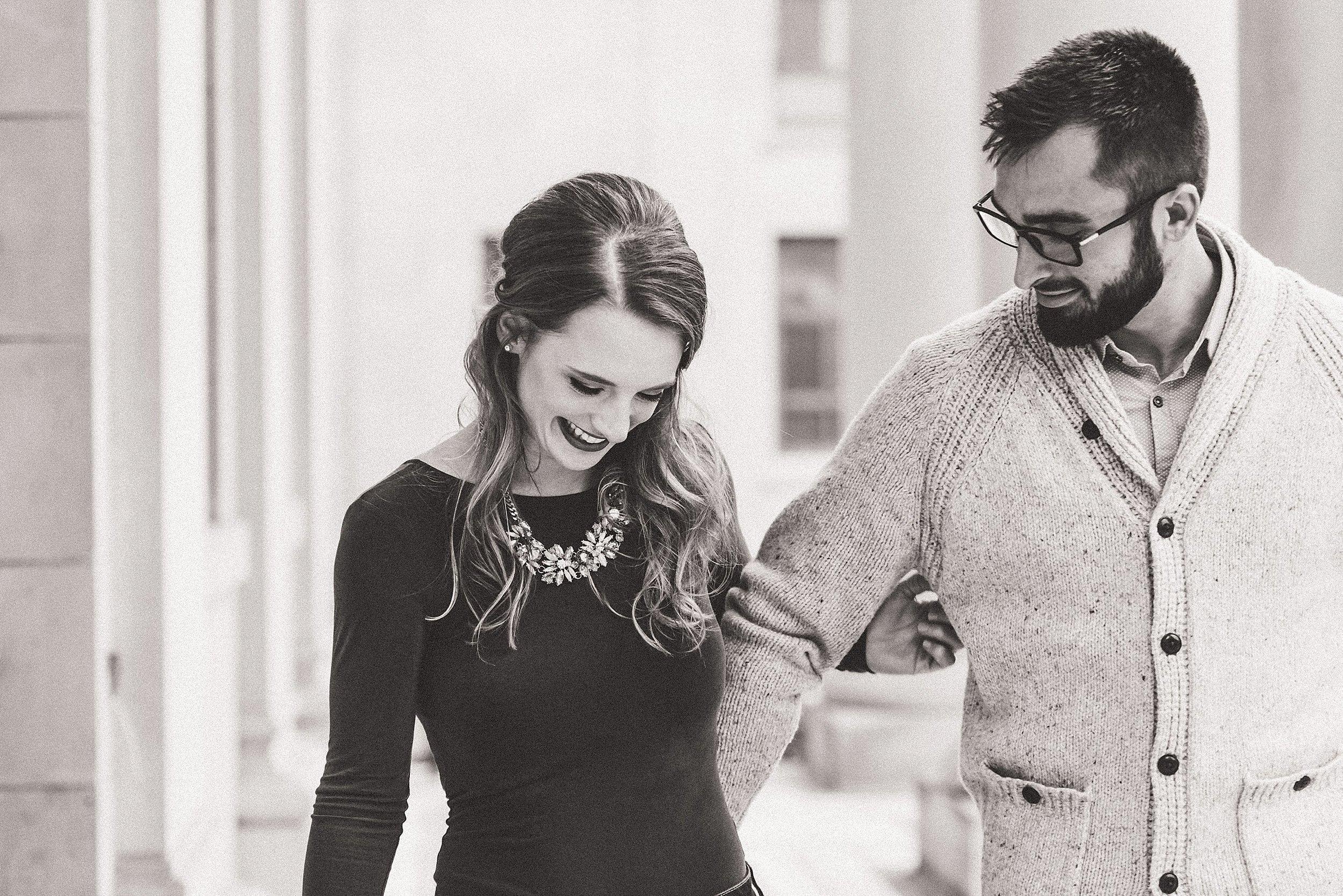 Ali and Batoul Photography - light, airy, indie documentary Ottawa wedding photographer_0155.jpg