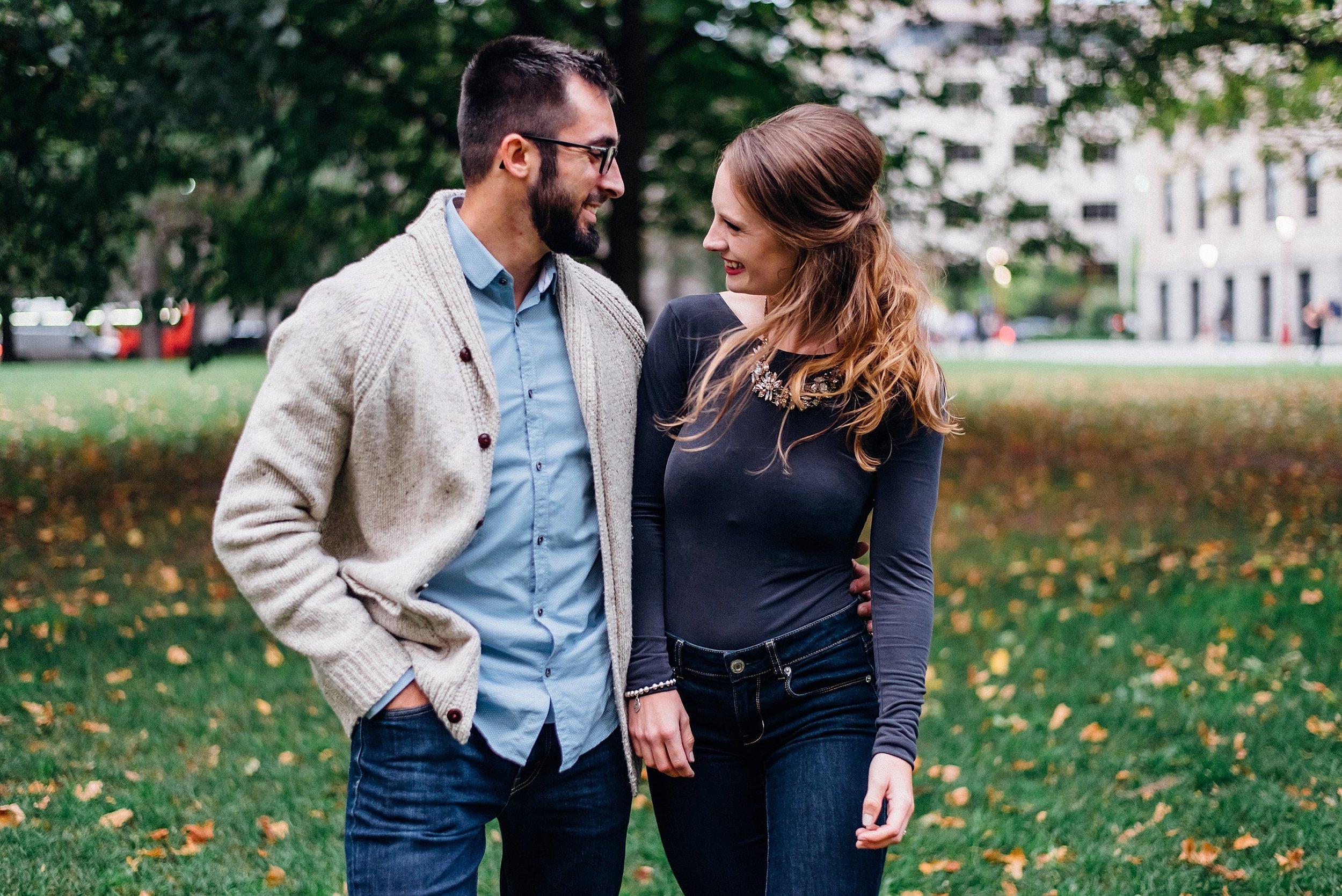 Ali and Batoul Photography - light, airy, indie documentary Ottawa wedding photographer_0157.jpg