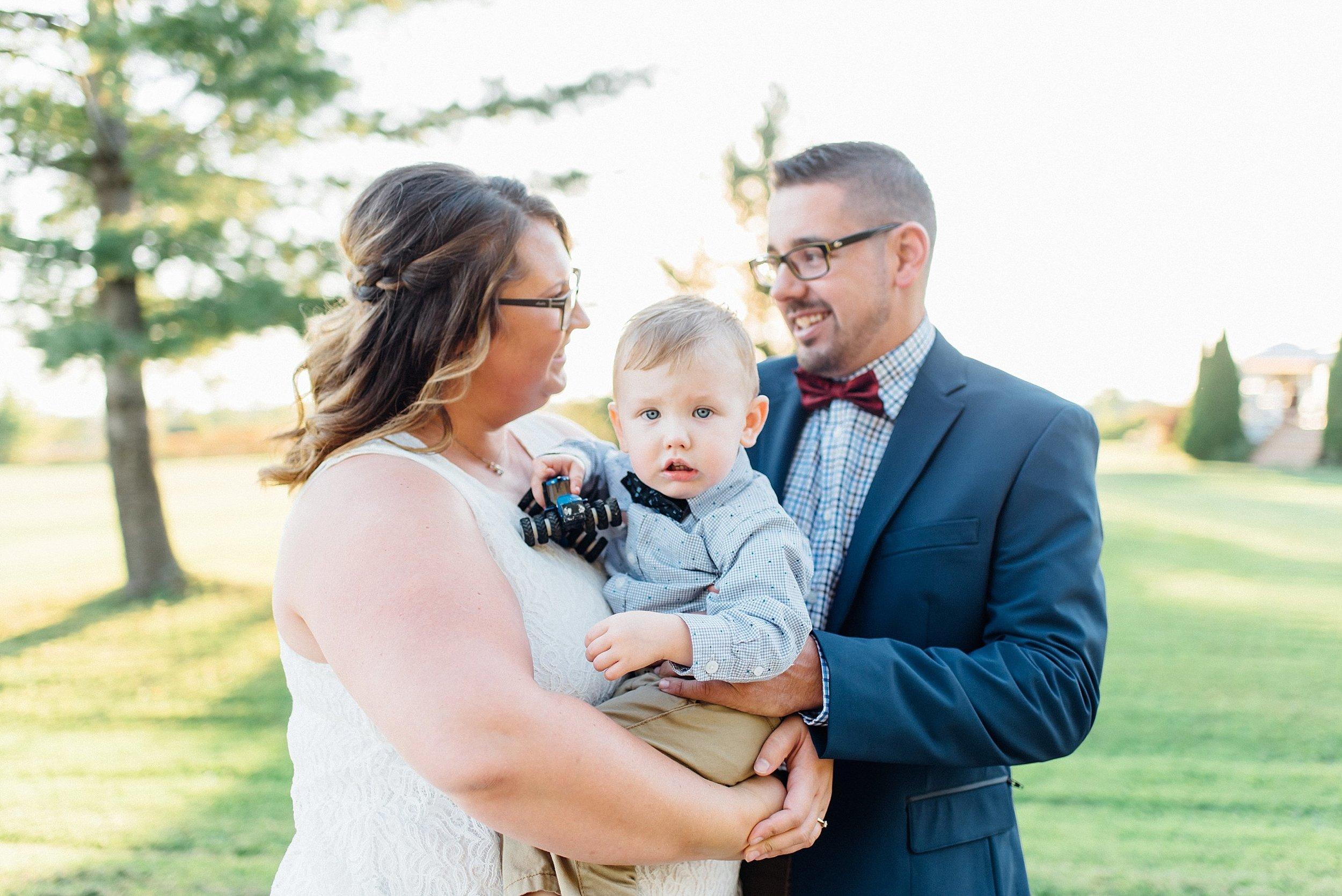 Ali and Batoul Photography - light, airy, indie documentary Ottawa wedding photographer_0161.jpg