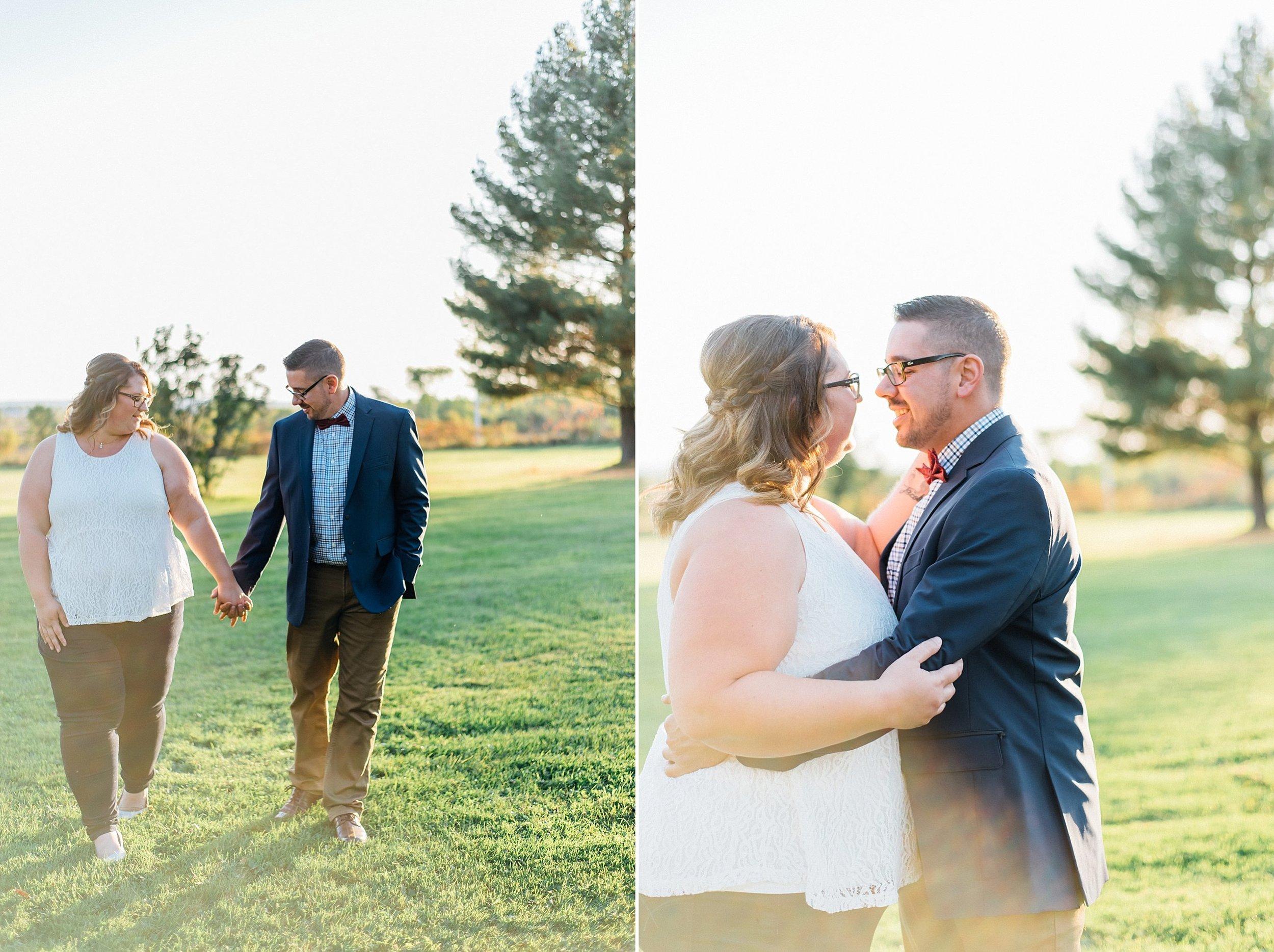 Ali and Batoul Photography - light, airy, indie documentary Ottawa wedding photographer_0164.jpg