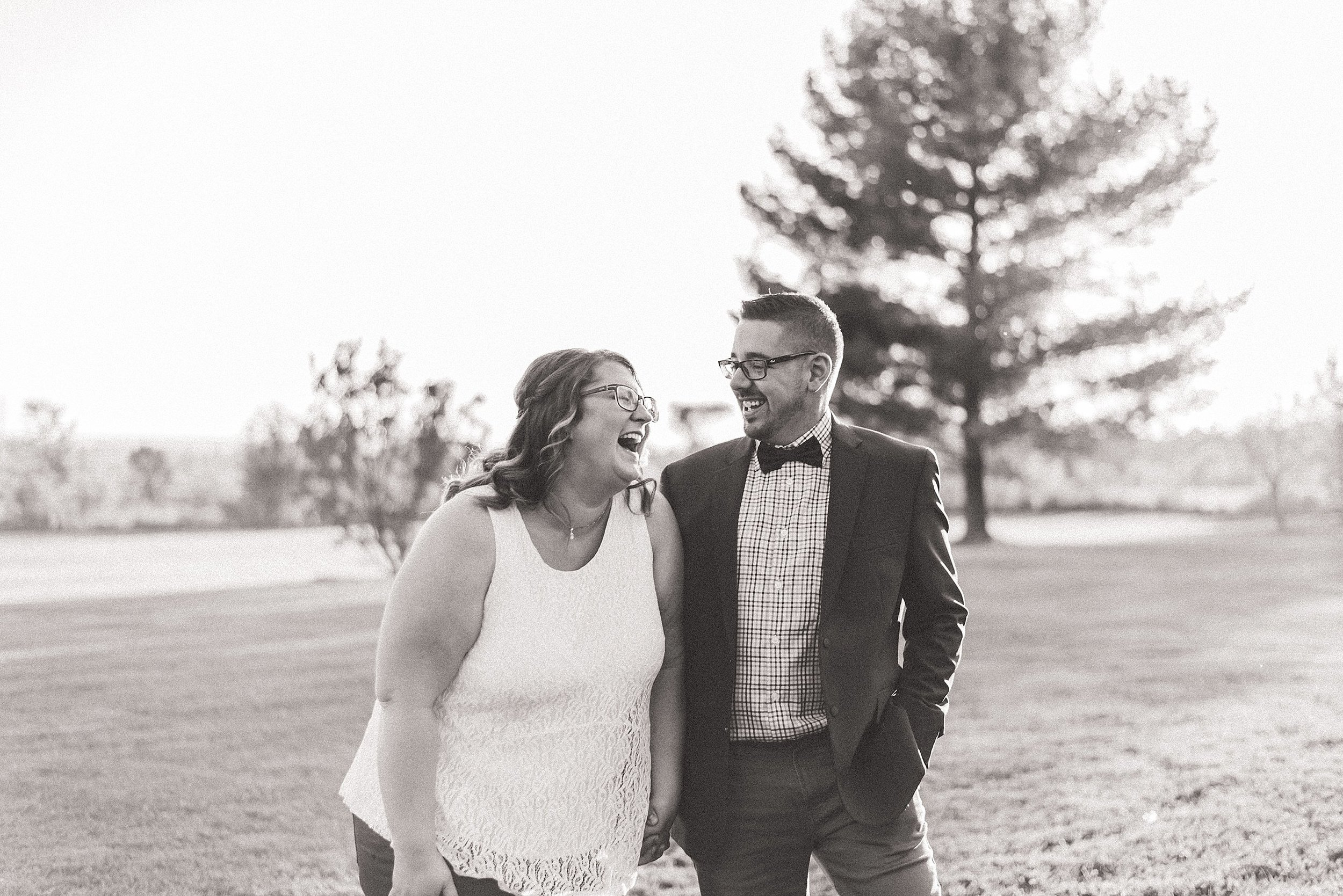 Ali and Batoul Photography - light, airy, indie documentary Ottawa wedding photographer_0165.jpg