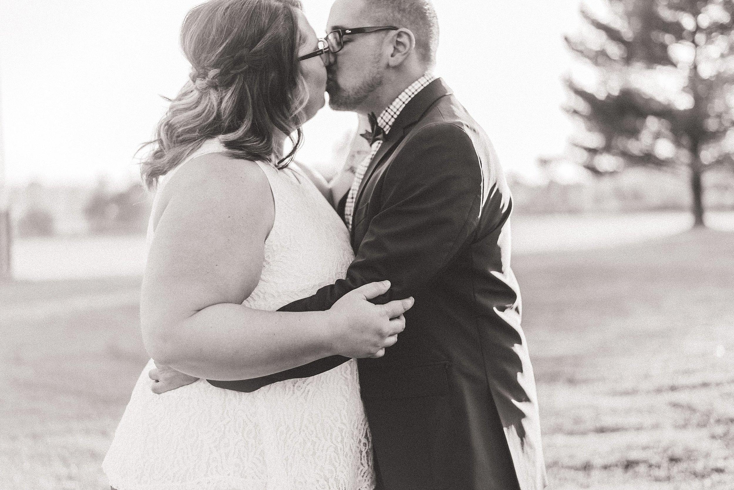 Ali and Batoul Photography - light, airy, indie documentary Ottawa wedding photographer_0166.jpg