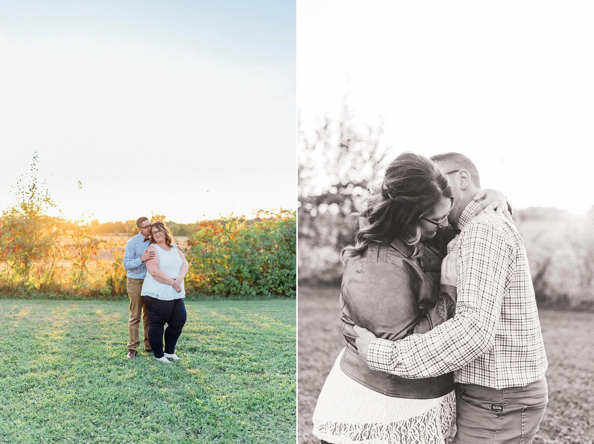 Ali and Batoul Photography - light, airy, indie documentary Ottawa wedding photographer_0172.jpg