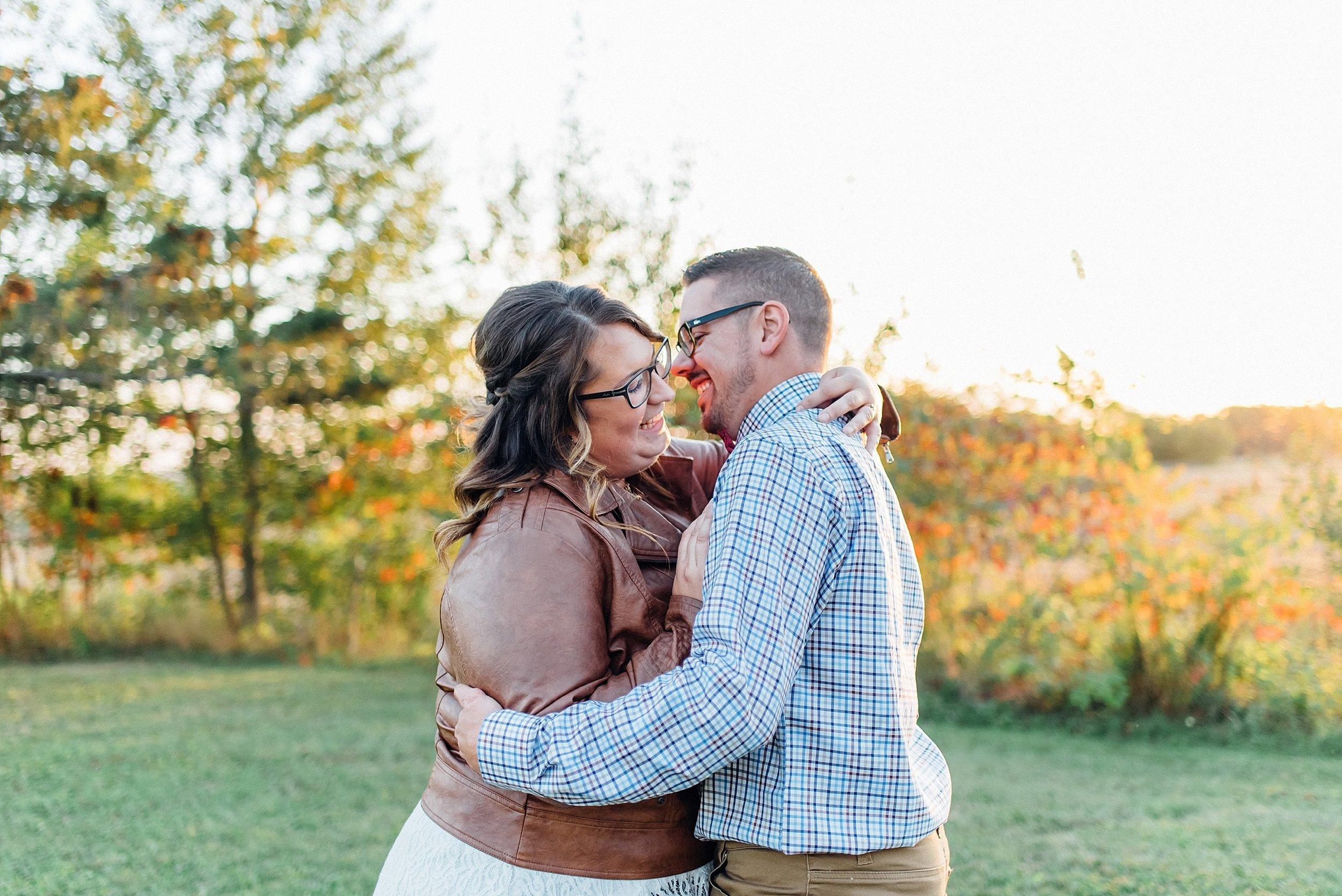 Ali and Batoul Photography - light, airy, indie documentary Ottawa wedding photographer_0173.jpg