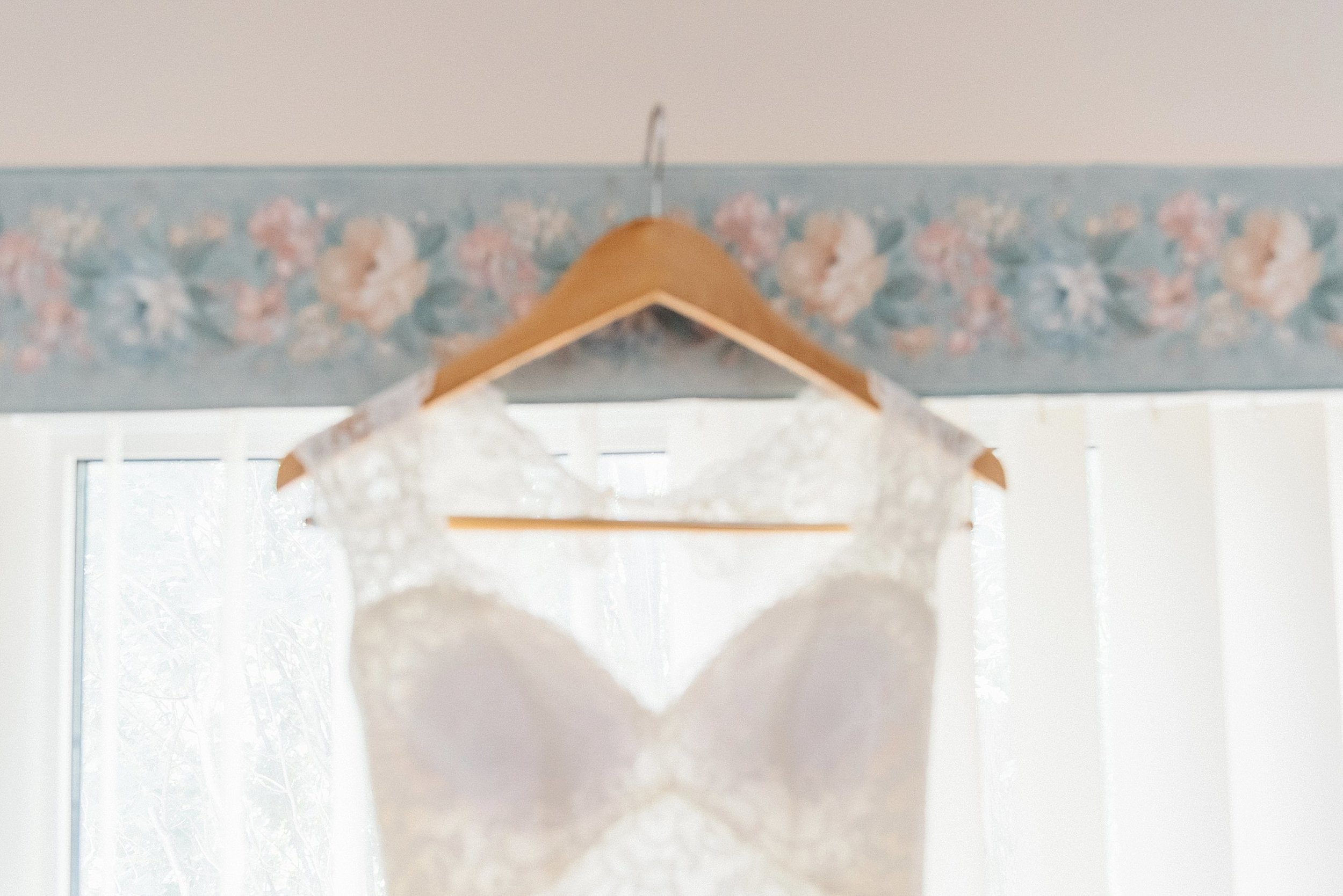 Ali and Batoul Photography - light, airy, indie documentary Ottawa wedding photographer_0185.jpg