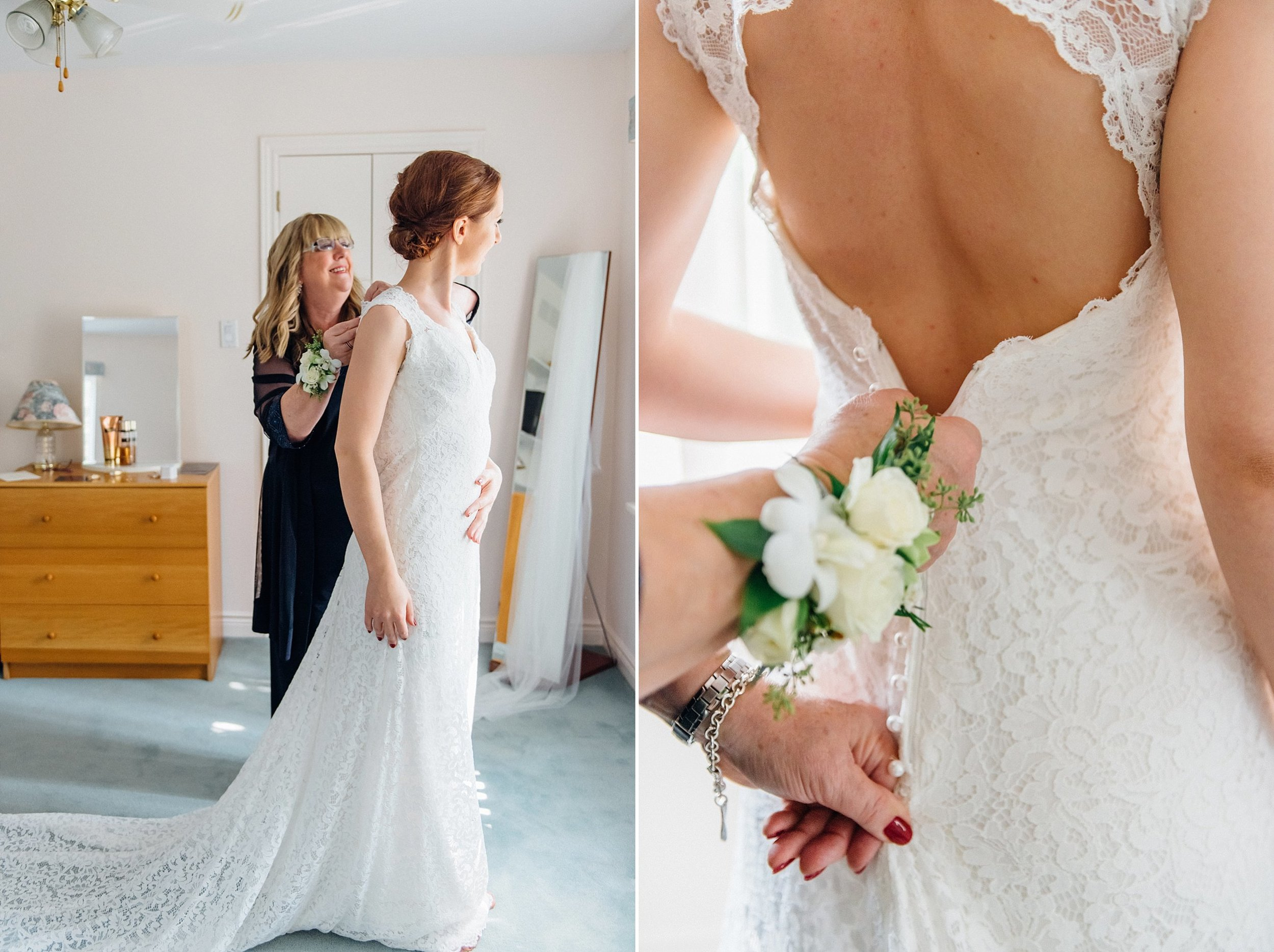 Ali and Batoul Photography - light, airy, indie documentary Ottawa wedding photographer_0194.jpg