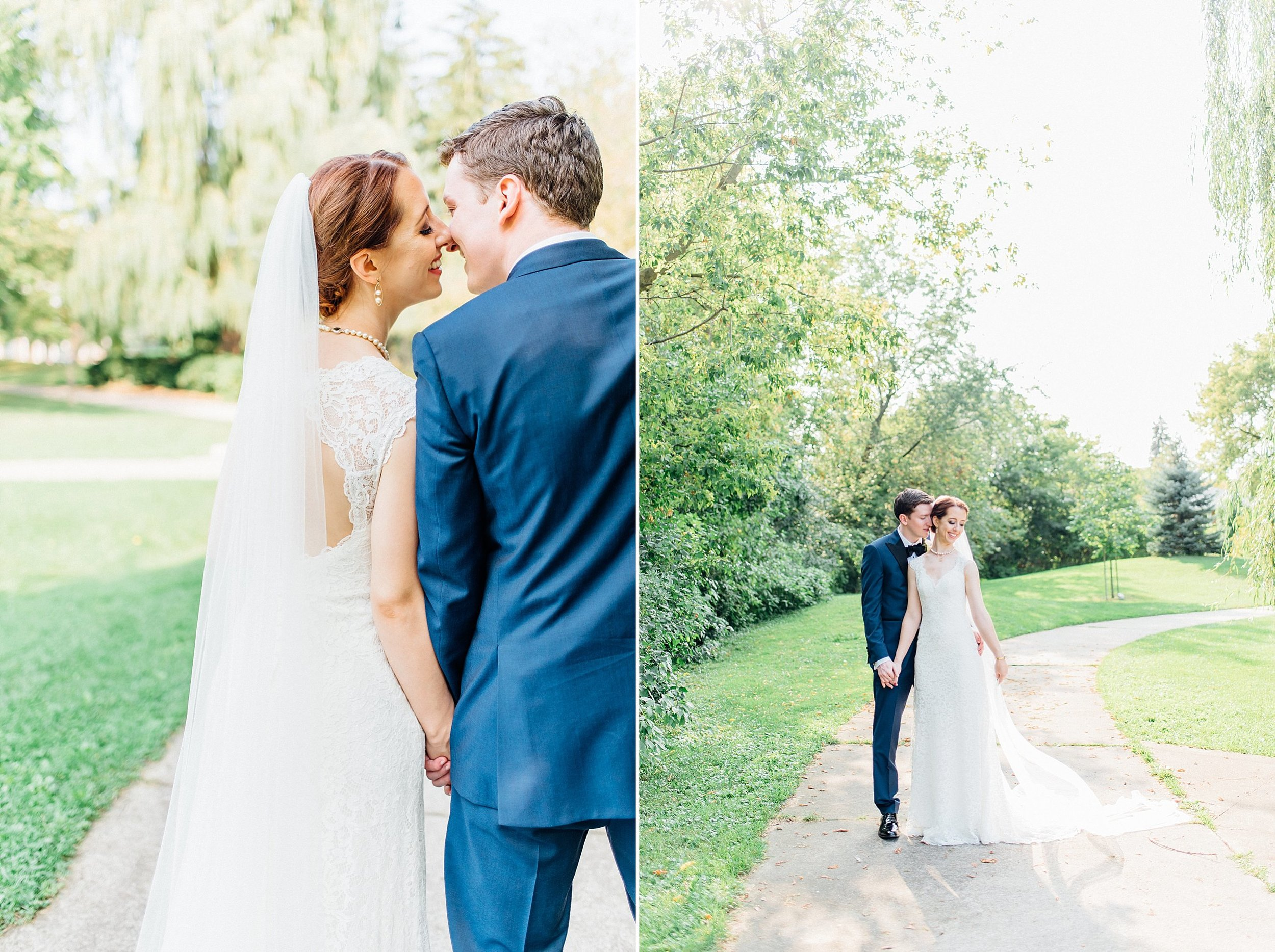 Ali and Batoul Photography - light, airy, indie documentary Ottawa wedding photographer_0221.jpg