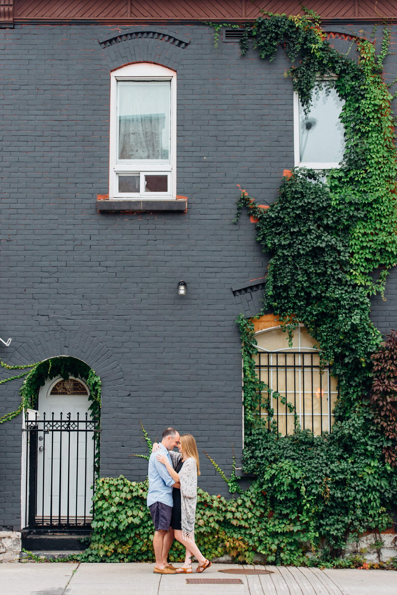 Liz + Ryan Engagement | Ali & Batoul Photography-10.jpg
