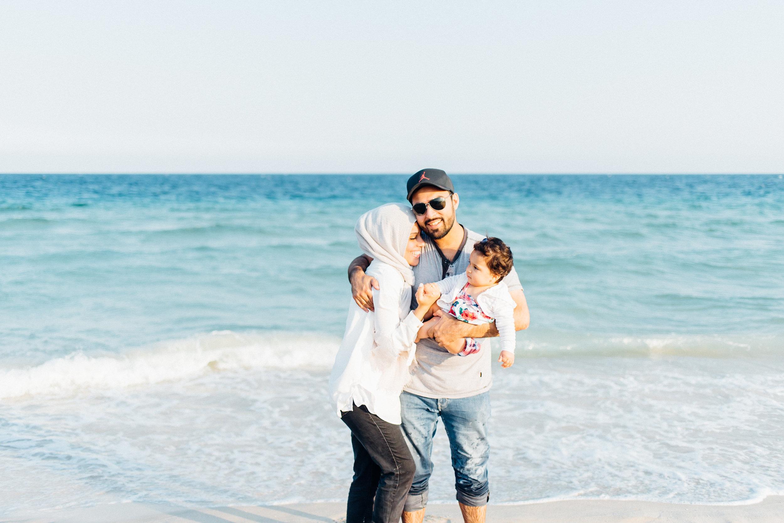 Ali and Batoul Photography - Bio page4.jpg