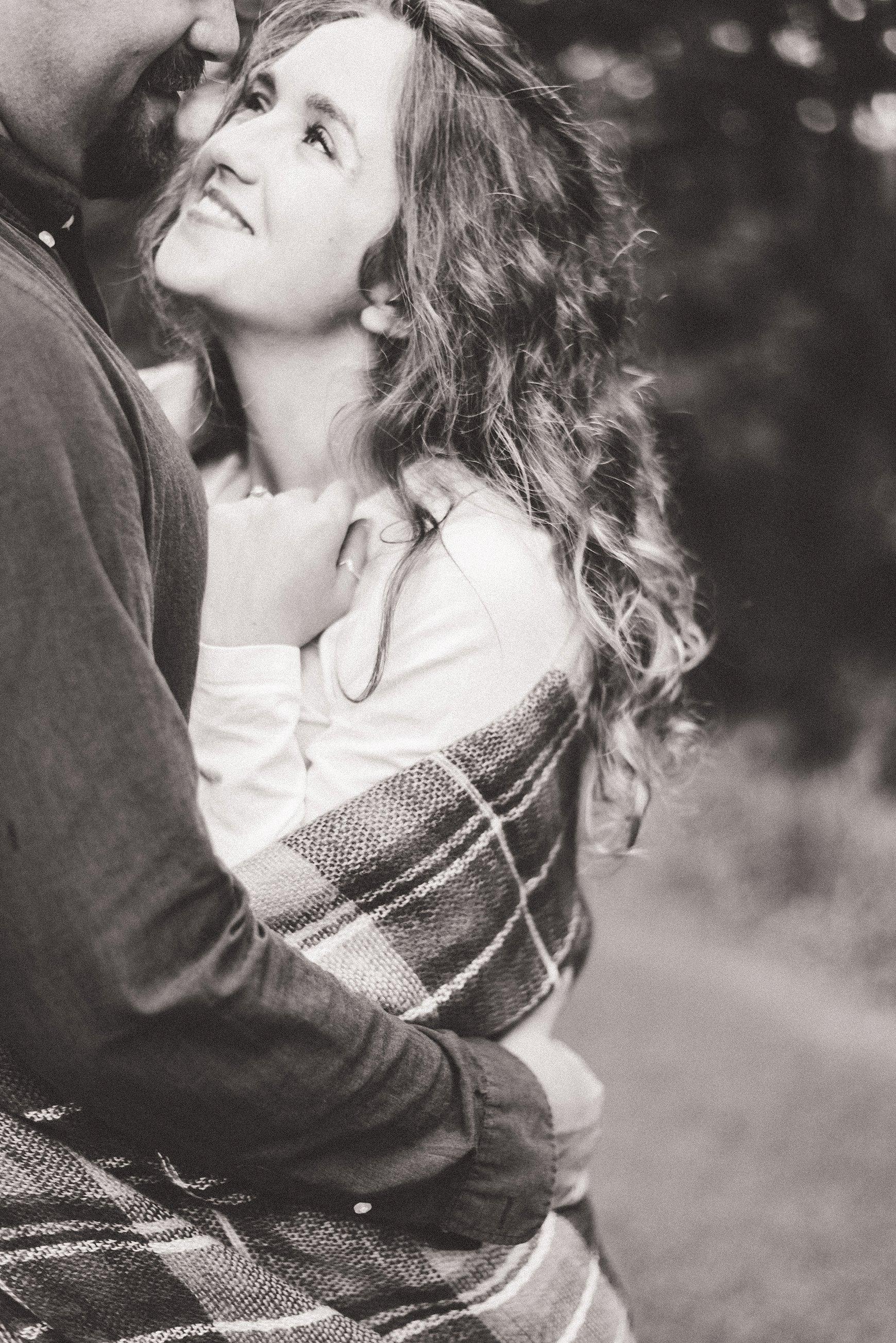 light, airy, fine art, documentary ottawa wedding photographer - best engagement photos 2017_0012.jpg