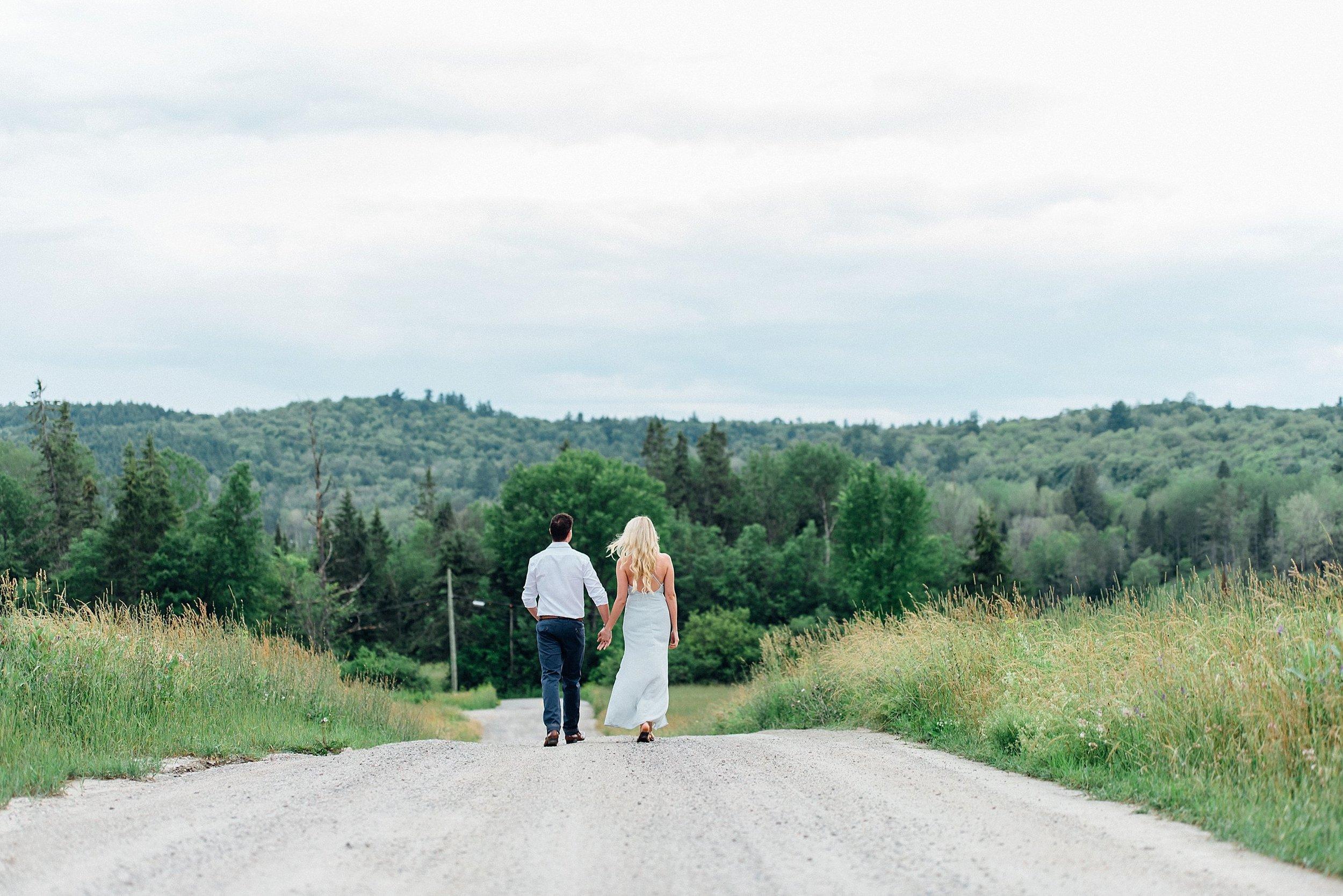 light, airy, fine art, documentary ottawa wedding photographer - best engagement photos 2017_0018.jpg