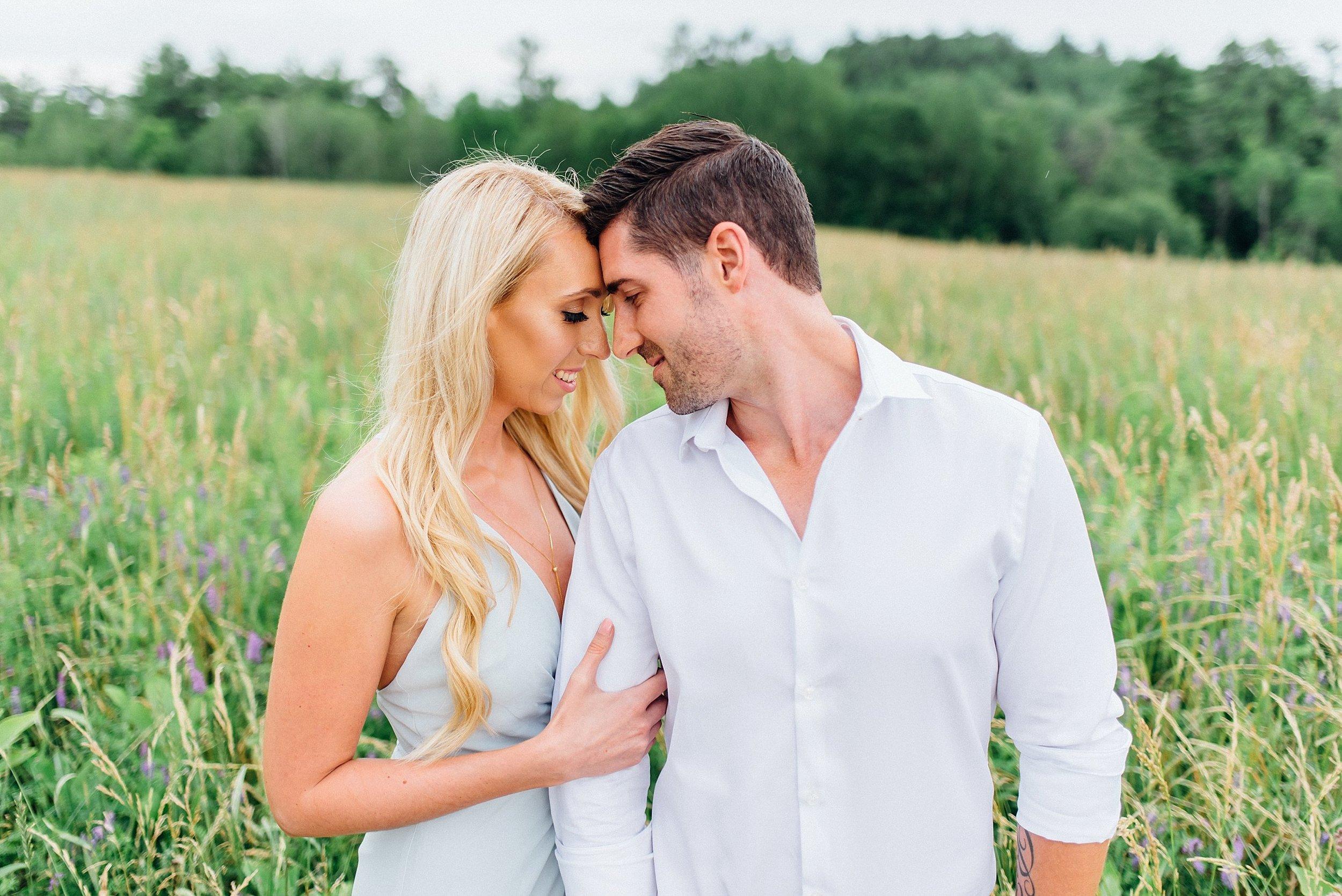 light, airy, fine art, documentary ottawa wedding photographer - best engagement photos 2017_0021.jpg