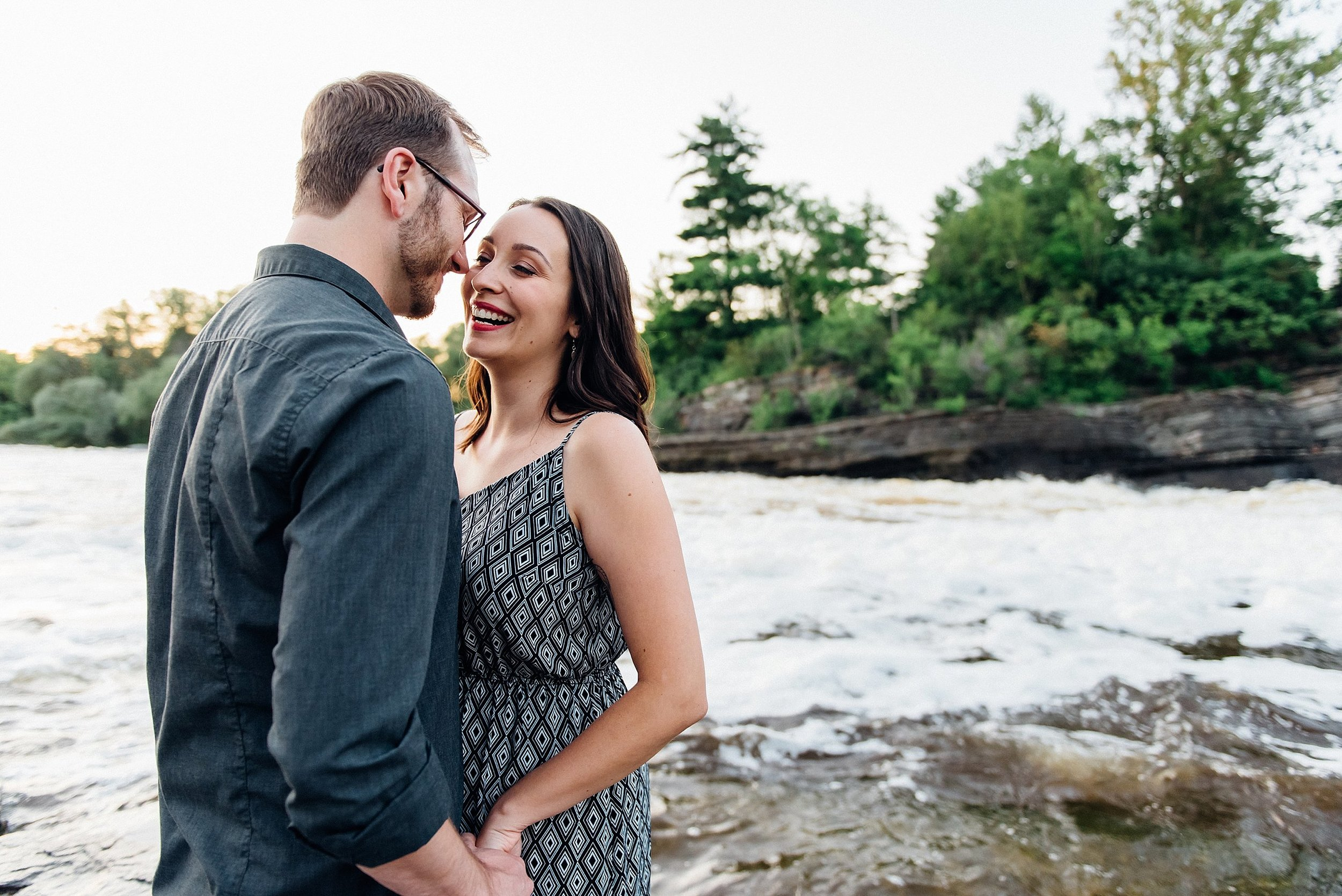light, airy, fine art, documentary ottawa wedding photographer - best engagement photos 2017_0030.jpg