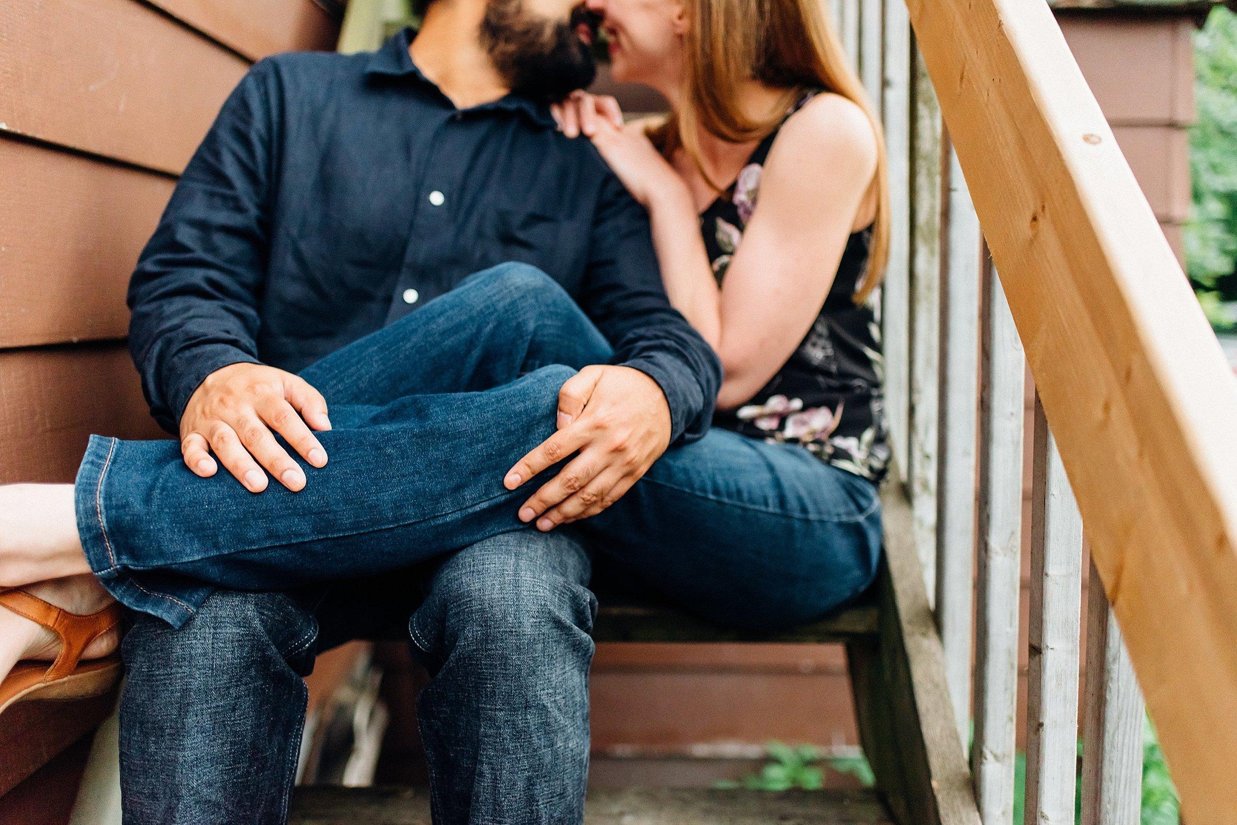 light, airy, fine art, documentary ottawa wedding photographer - best engagement photos 2017_0037.jpg