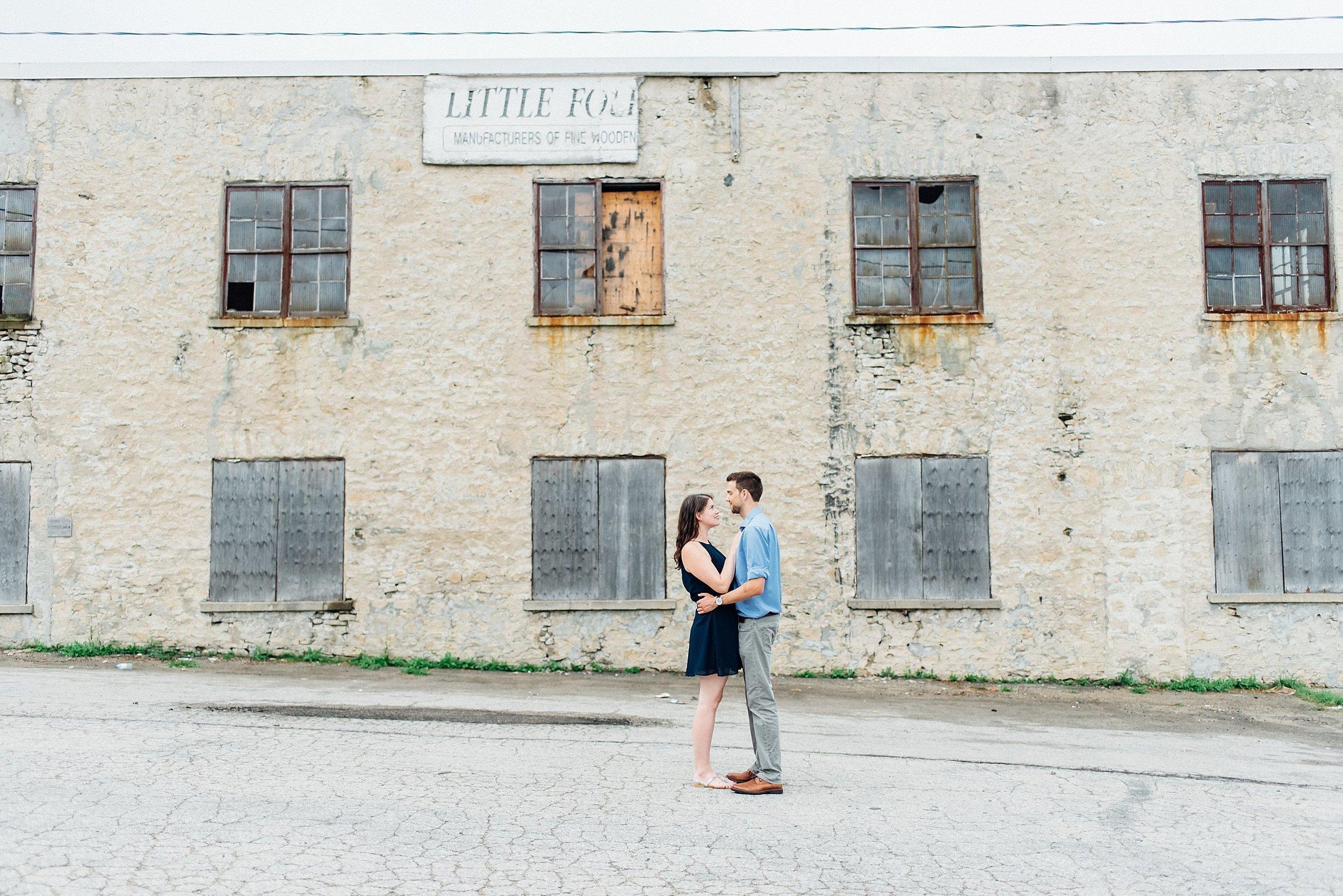 light, airy, fine art, documentary ottawa wedding photographer - best engagement photos 2017_0046.jpg