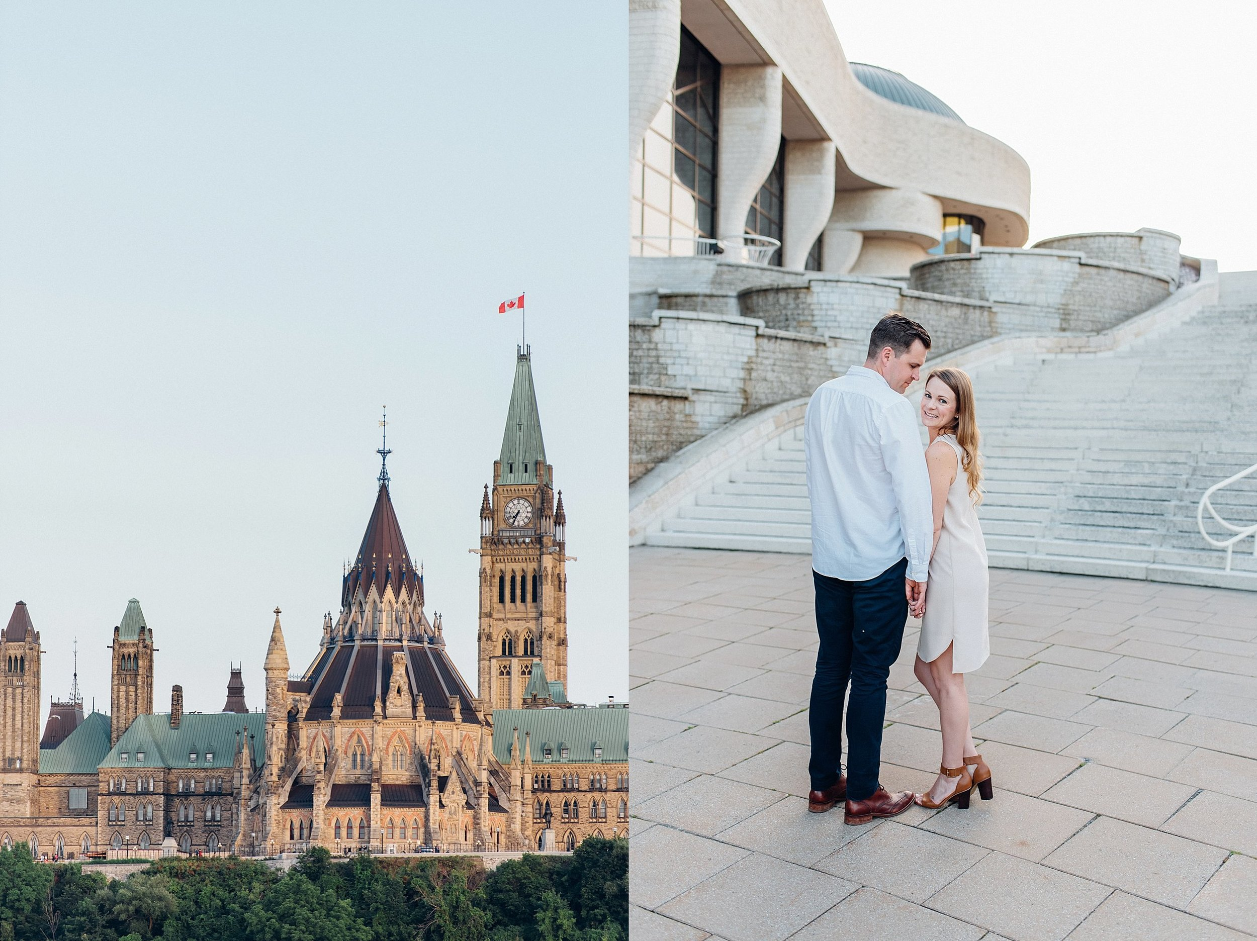 light, airy, fine art, documentary ottawa wedding photographer - best engagement photos 2017_0052.jpg
