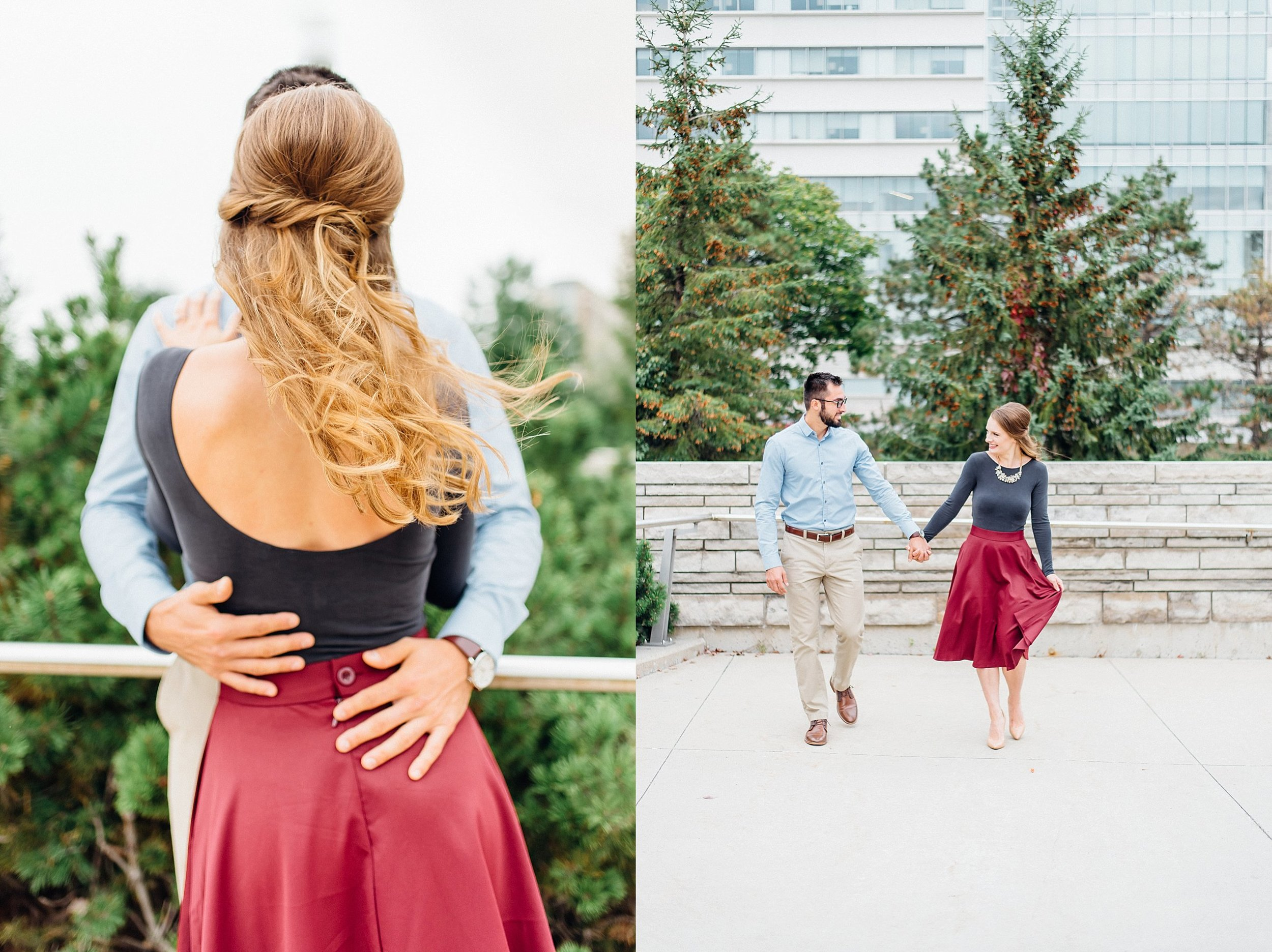 light, airy, fine art, documentary ottawa wedding photographer - best engagement photos 2017_0066.jpg