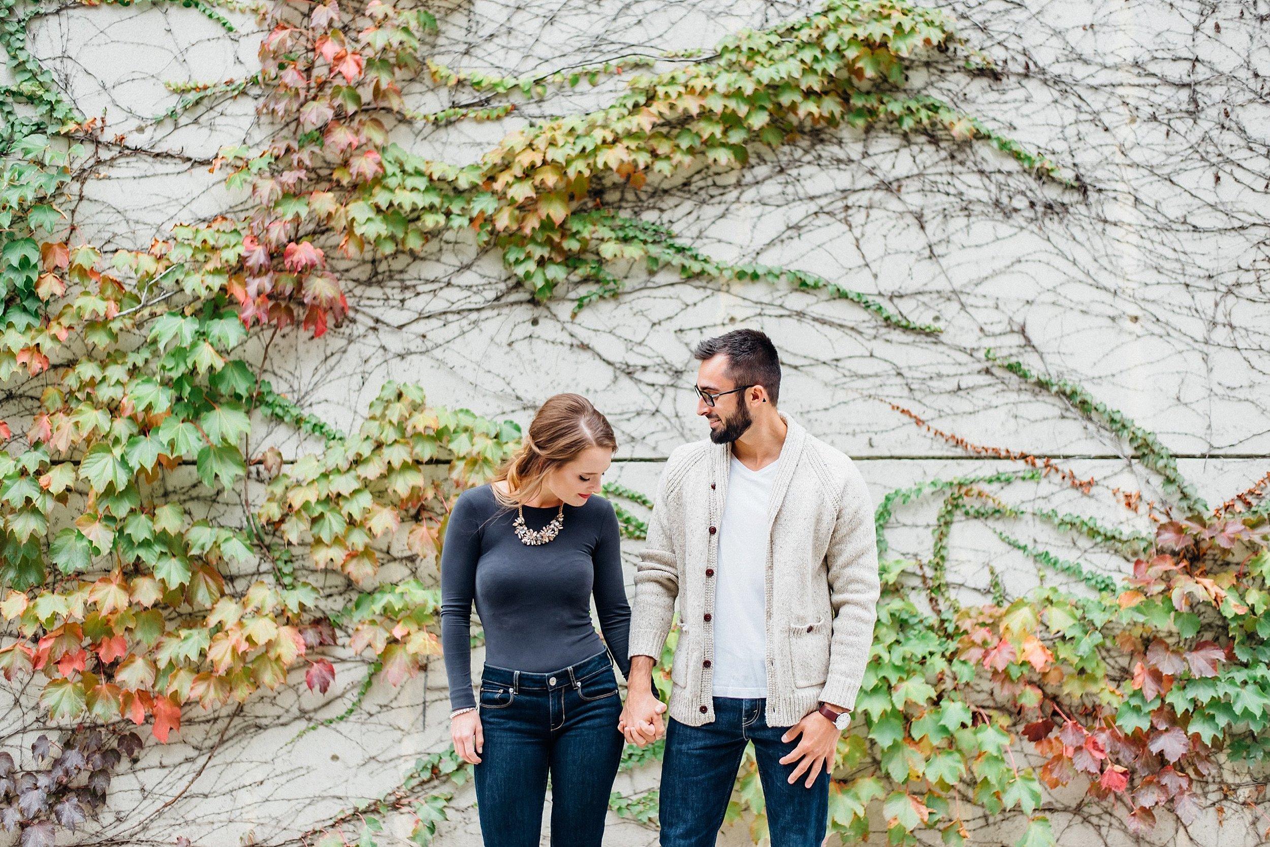 light, airy, fine art, documentary ottawa wedding photographer - best engagement photos 2017_0071.jpg