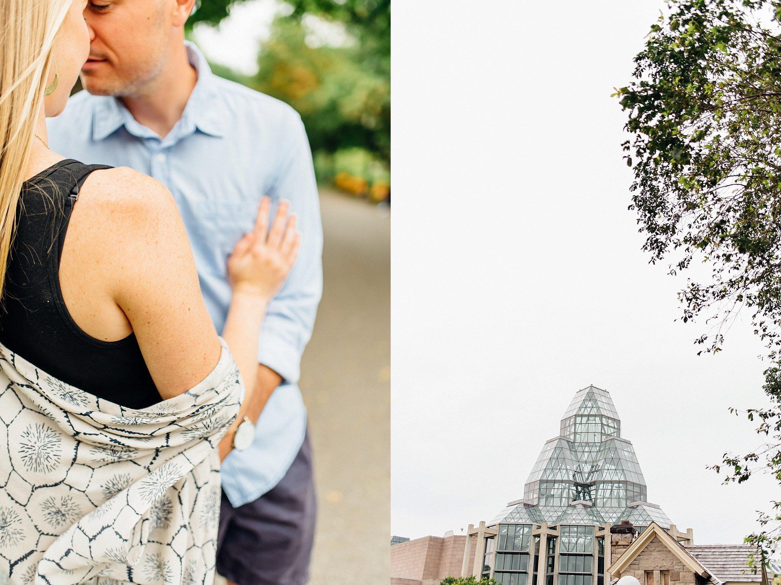 light, airy, fine art, documentary ottawa wedding photographer - best engagement photos 2017_0081.jpg