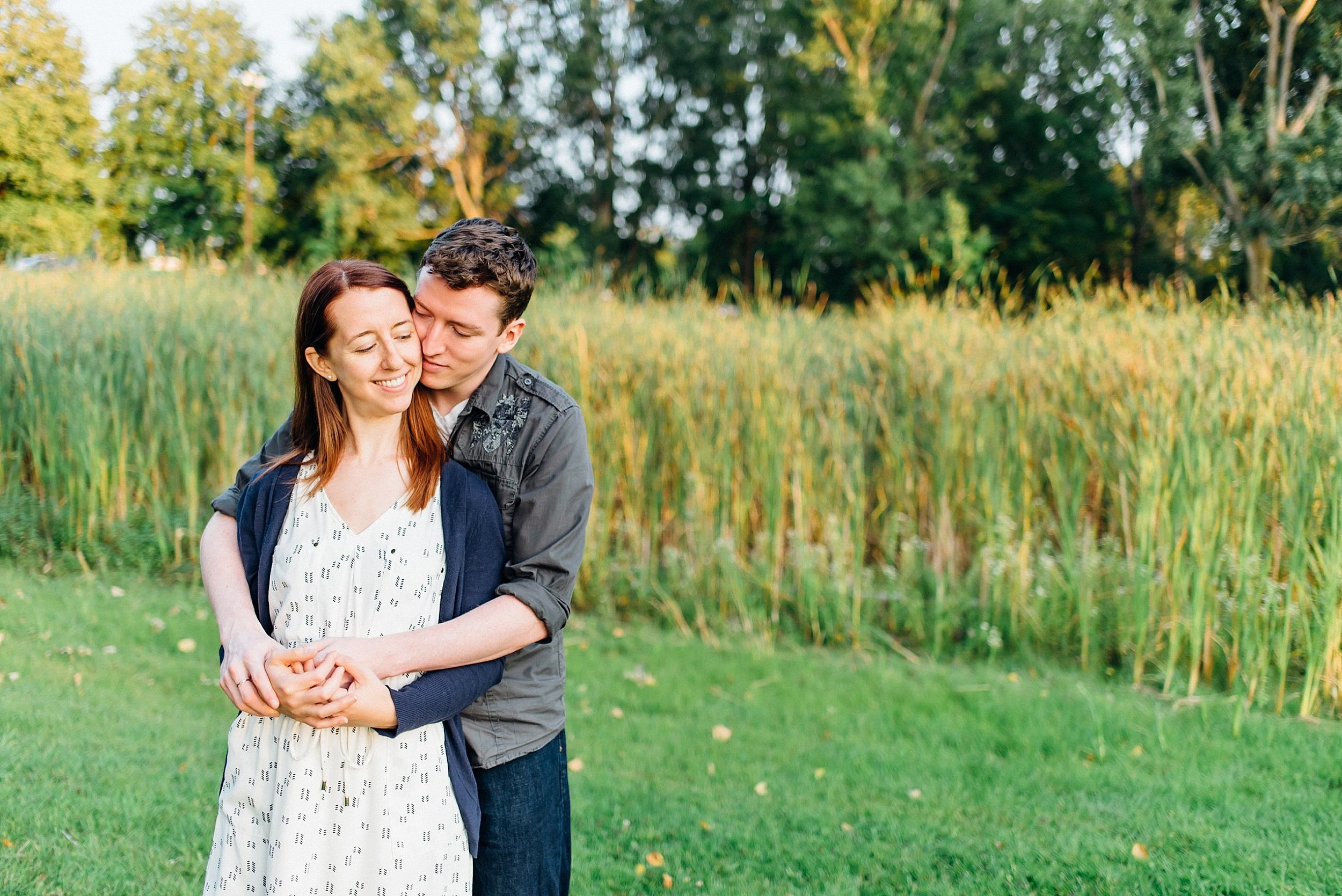 light, airy, fine art, documentary ottawa wedding photographer - best engagement photos 2017_0083.jpg