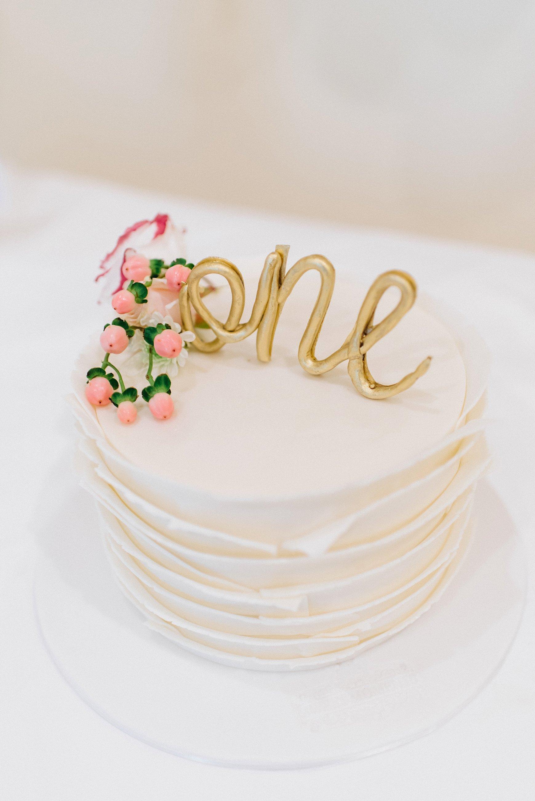 light, airy, fine art, documentary ottawa wedding photographer - best engagement photos 2017_0216.jpg