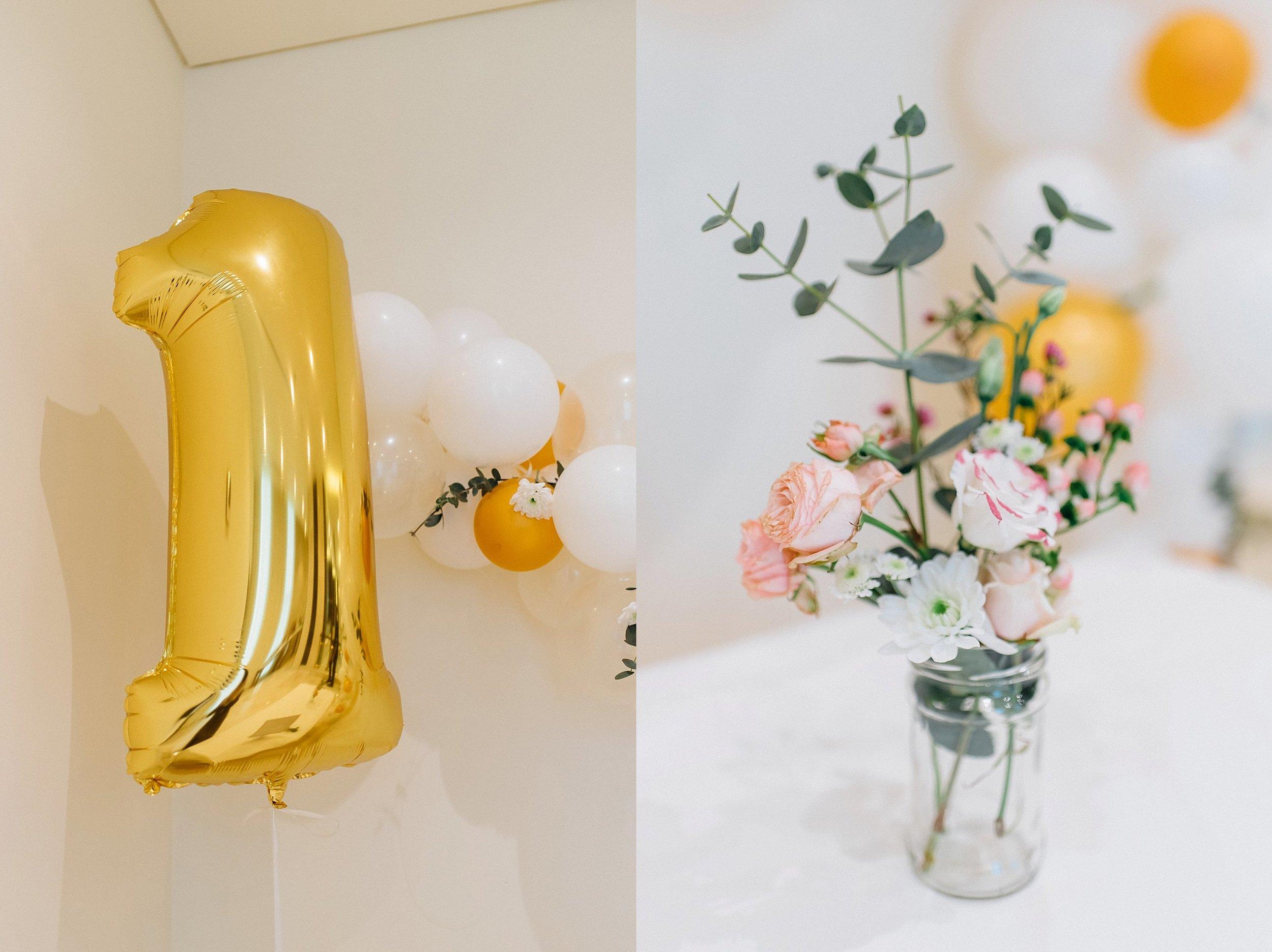 light, airy, fine art, documentary ottawa wedding photographer - best engagement photos 2017_0215.jpg