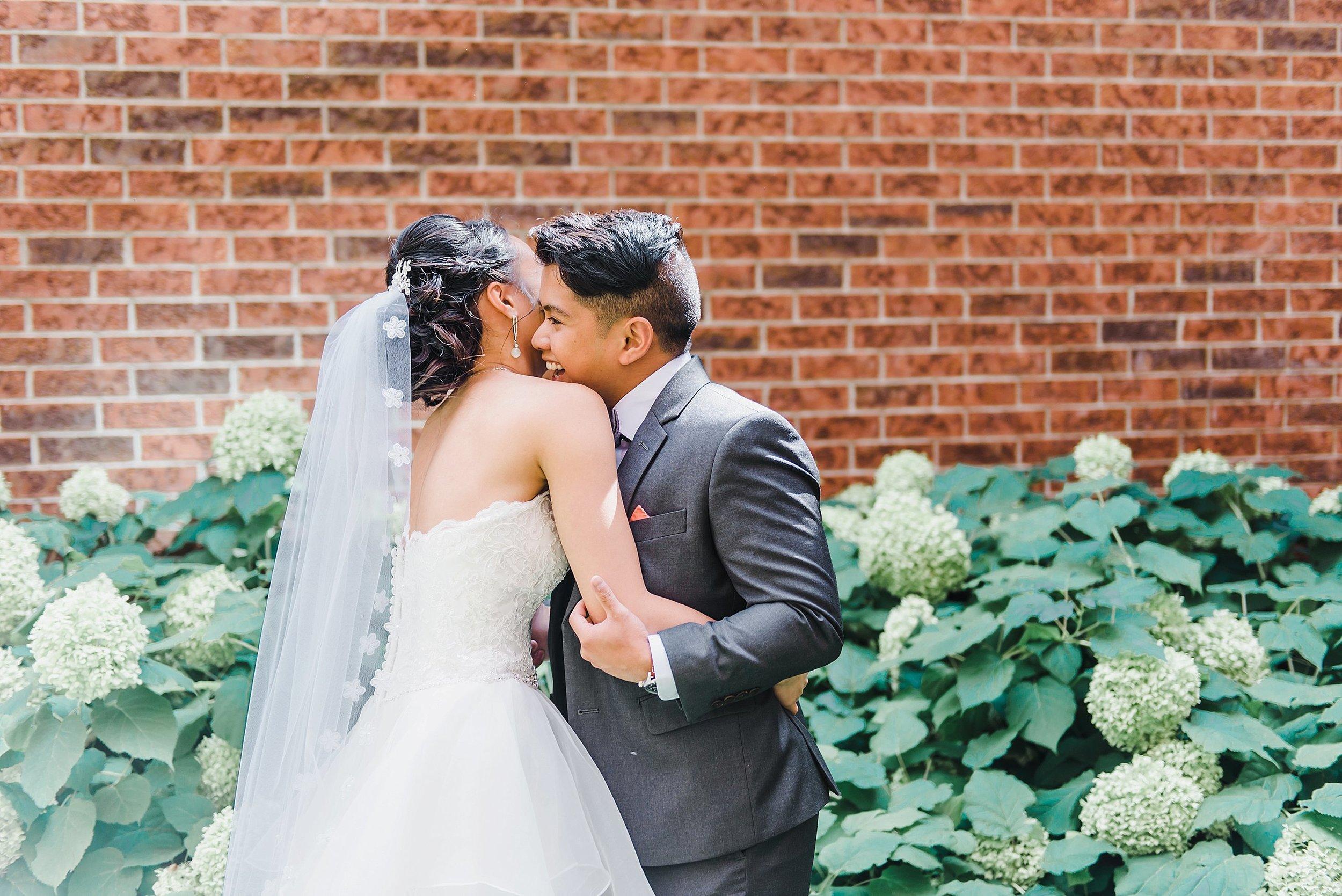 light, airy, candid, fine art ottawa wedding photographer_0015.jpg