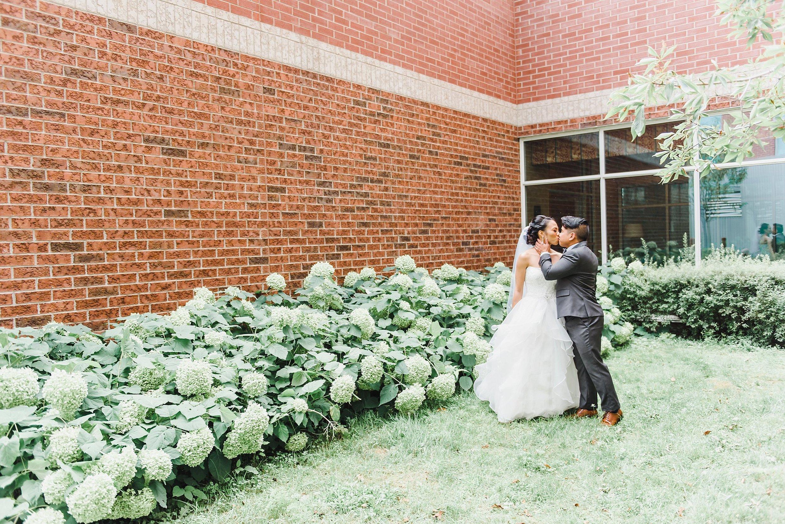 light, airy, candid, fine art ottawa wedding photographer_0020.jpg