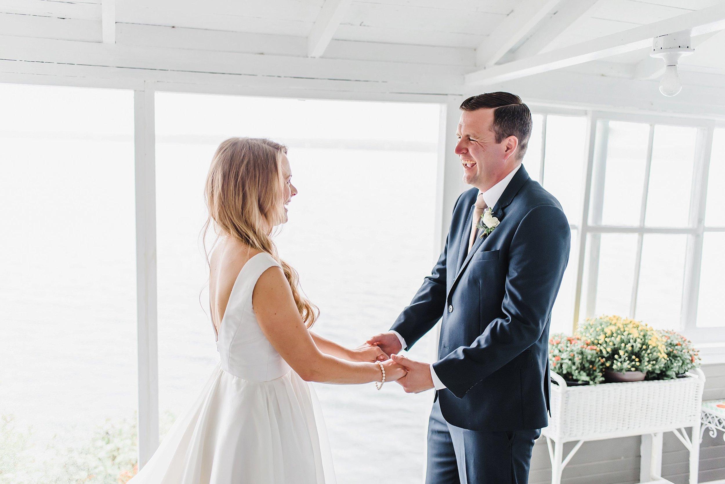 light, airy, candid, fine art ottawa wedding photographer_0025.jpg