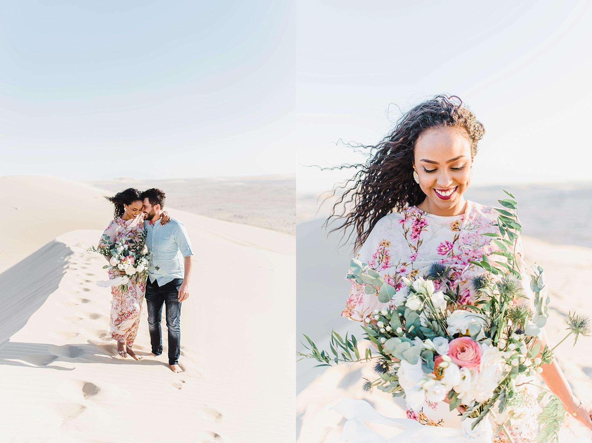Singing Sand Dunes Desert Love Shoot   Ali and Batoul Photography_0001.jpg