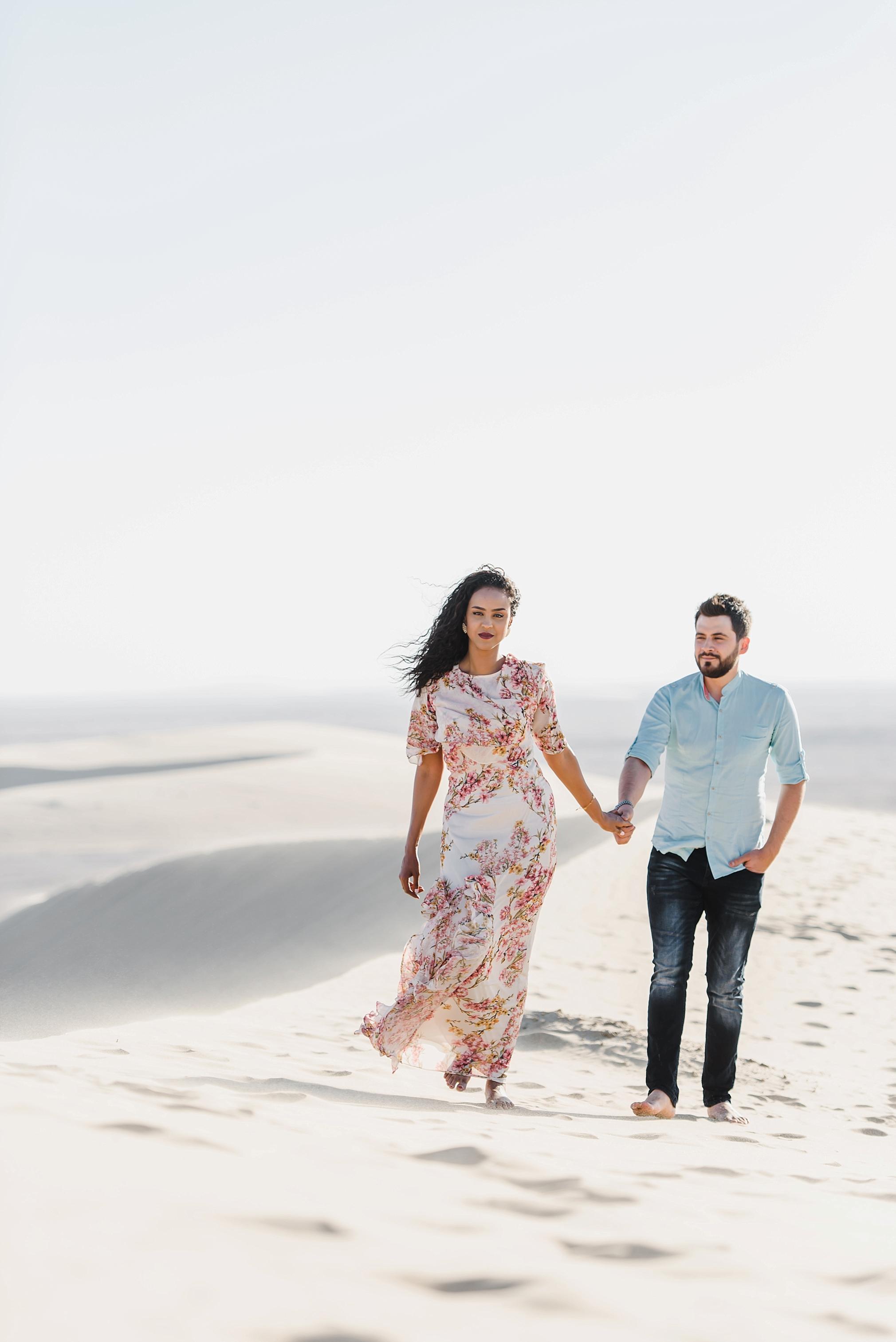 Singing Sand Dunes Desert Love Shoot   Ali and Batoul Photography_0010.jpg