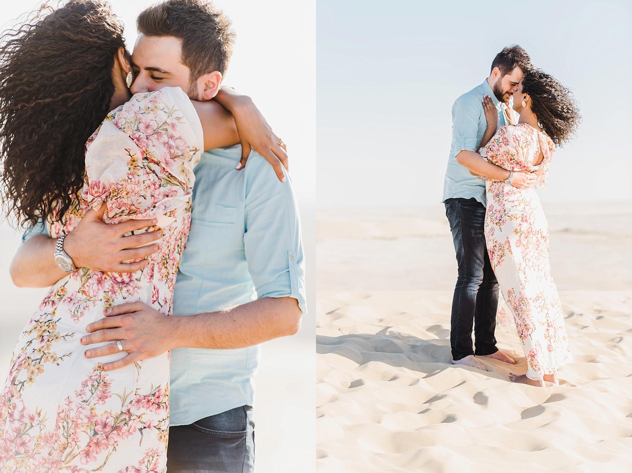 Singing Sand Dunes Desert Love Shoot   Ali and Batoul Photography_0013.jpg
