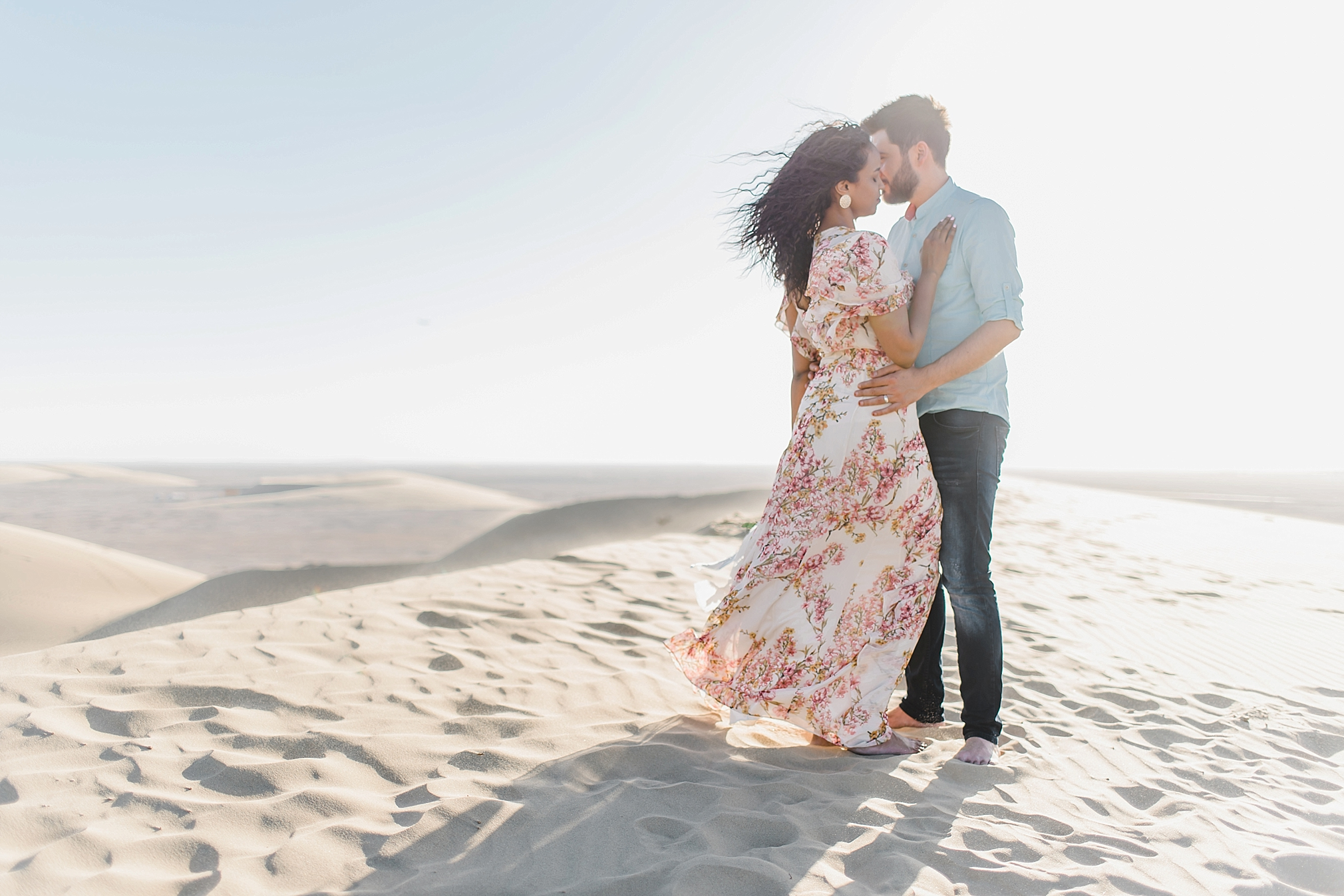 Singing Sand Dunes Desert Love Shoot   Ali and Batoul Photography_0025.jpg